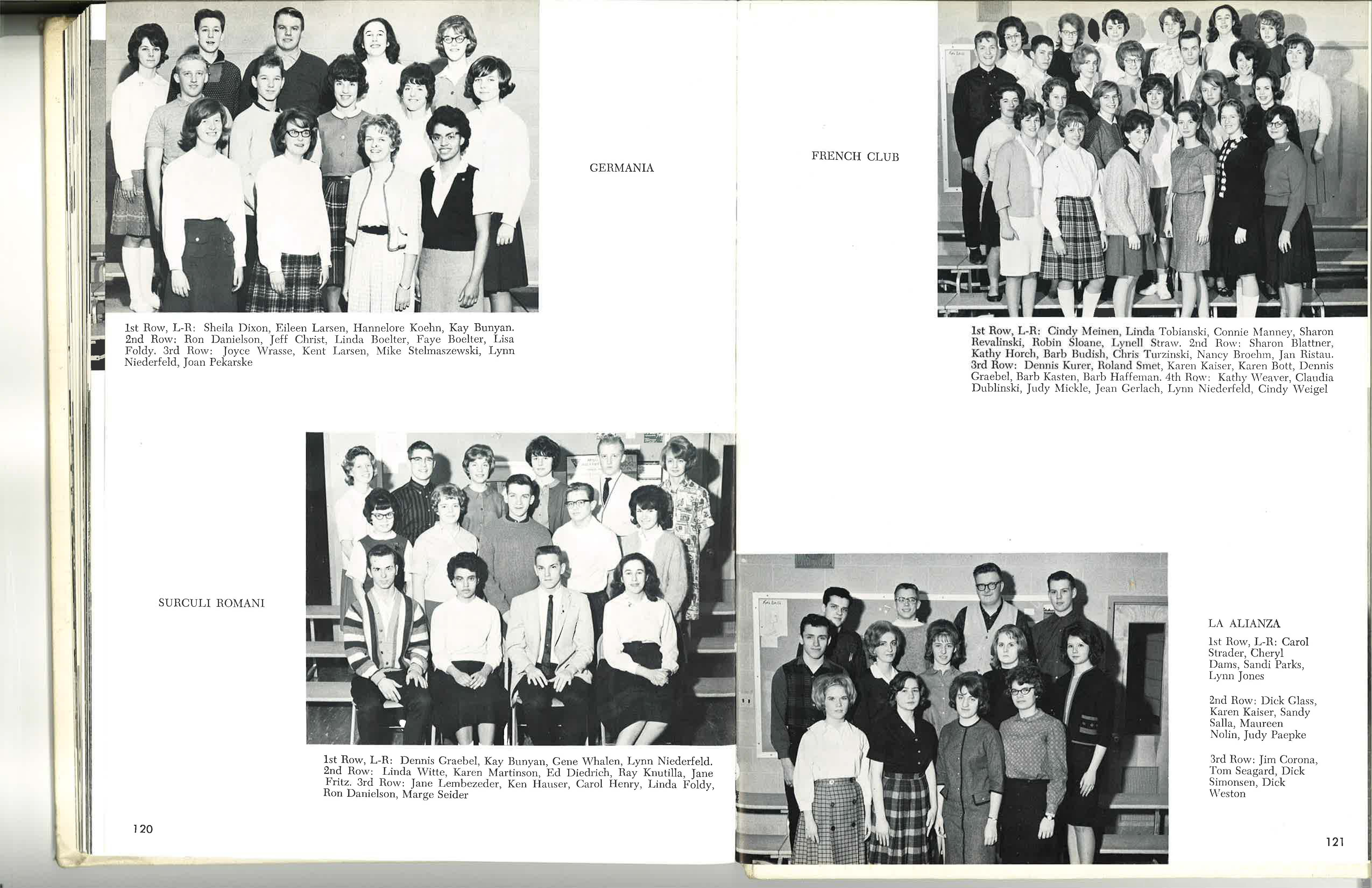1964_Yearbook_Clubs_120-121.jpg