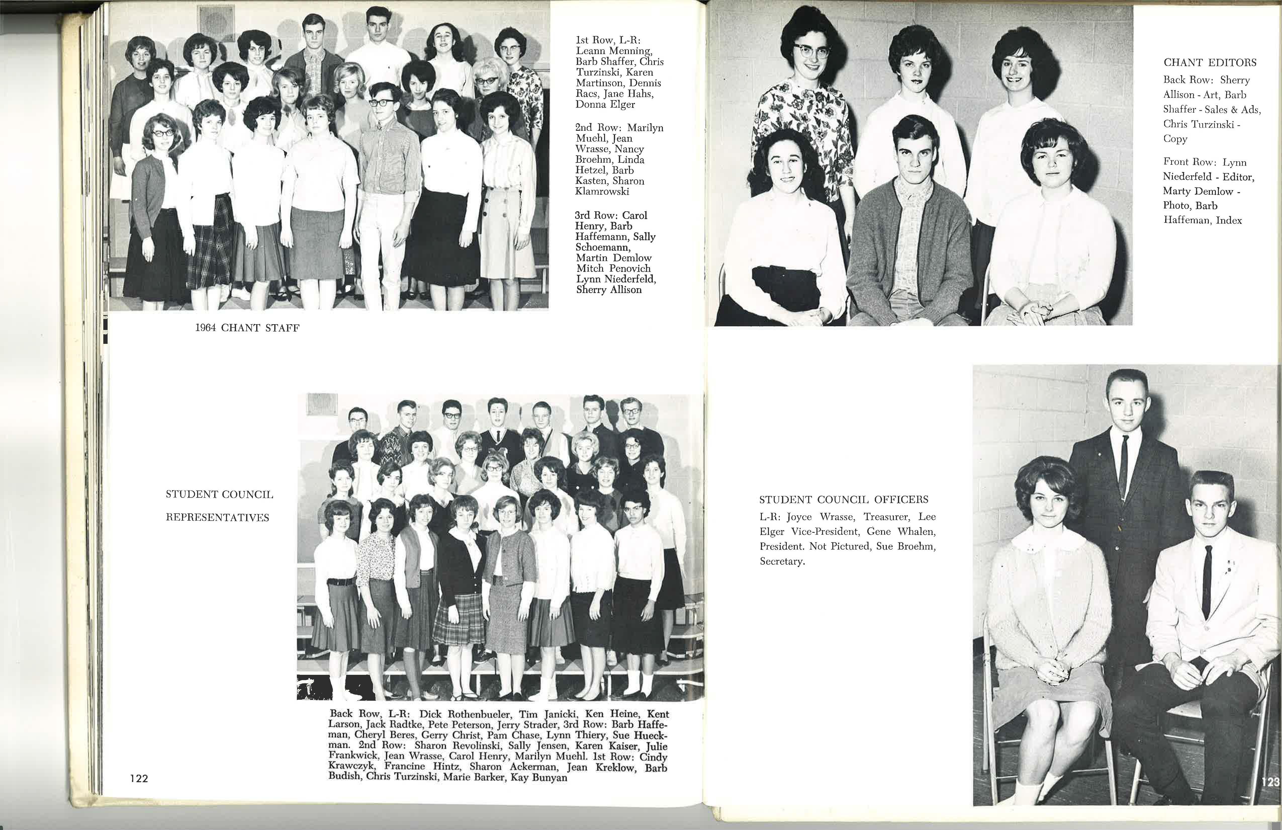 1964_Yearbook_Clubs_122-123.jpg