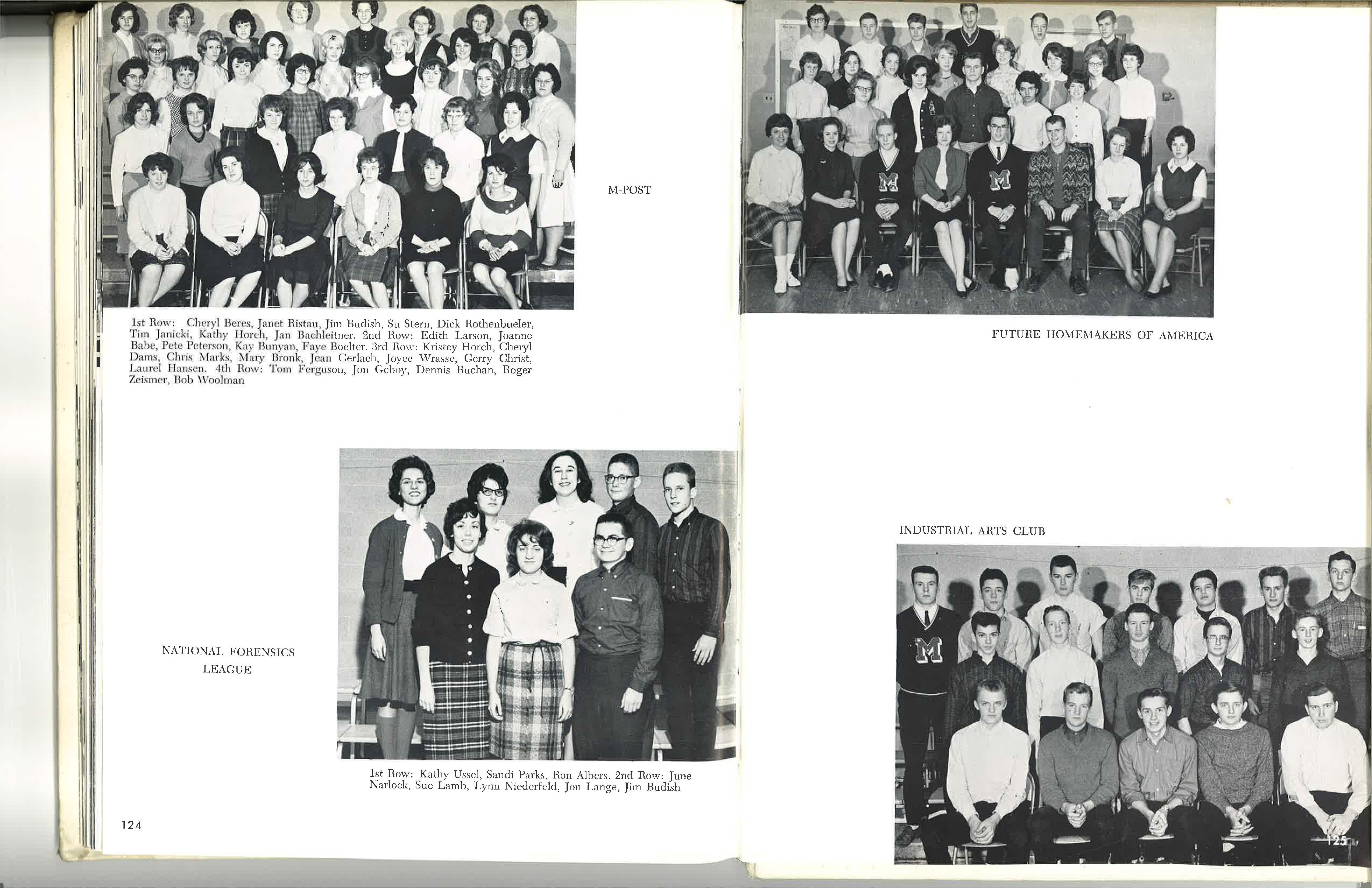 1964_Yearbook_Clubs_124-125.jpg