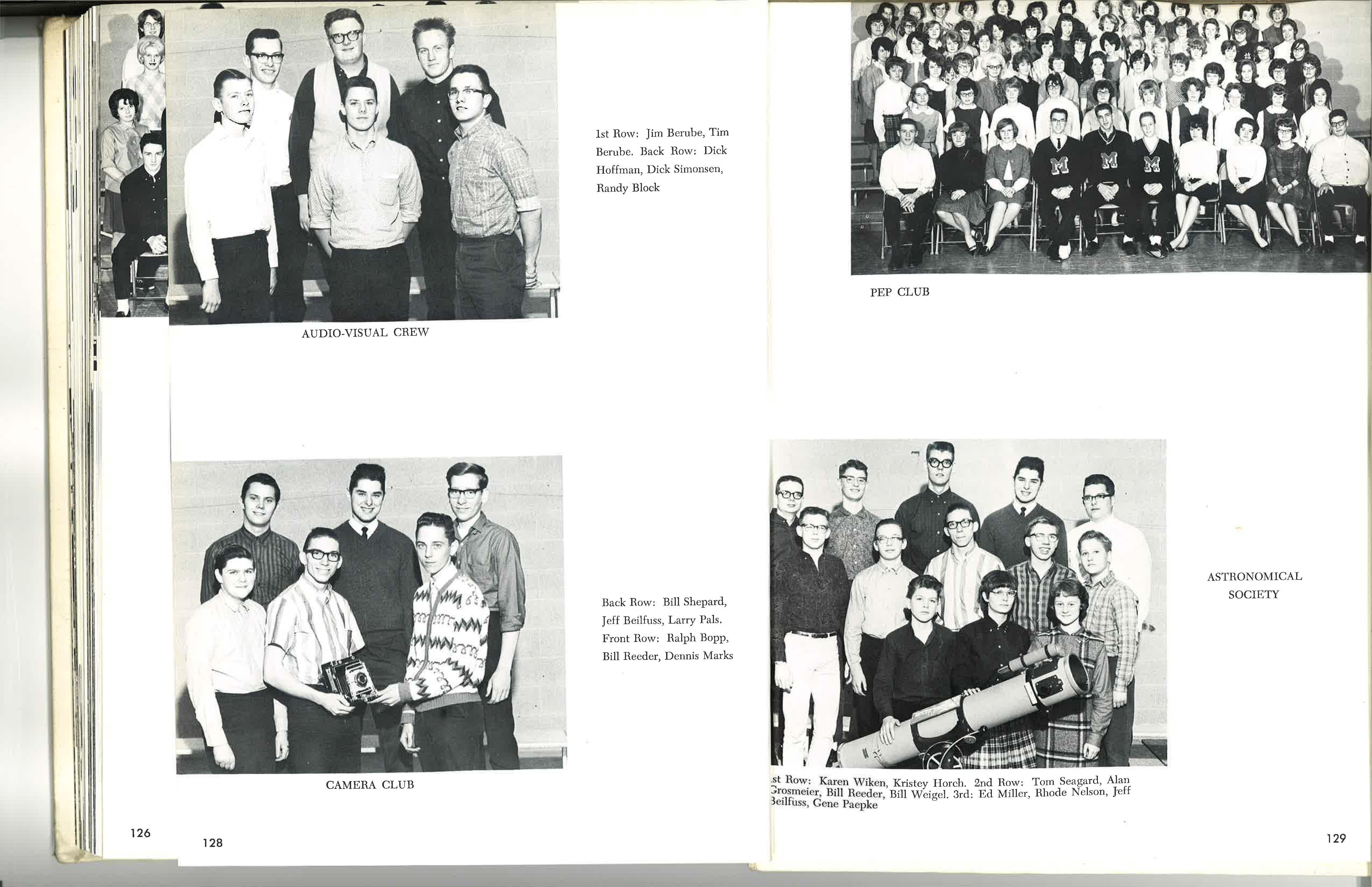 1964_Yearbook_Clubs_128-129.jpg