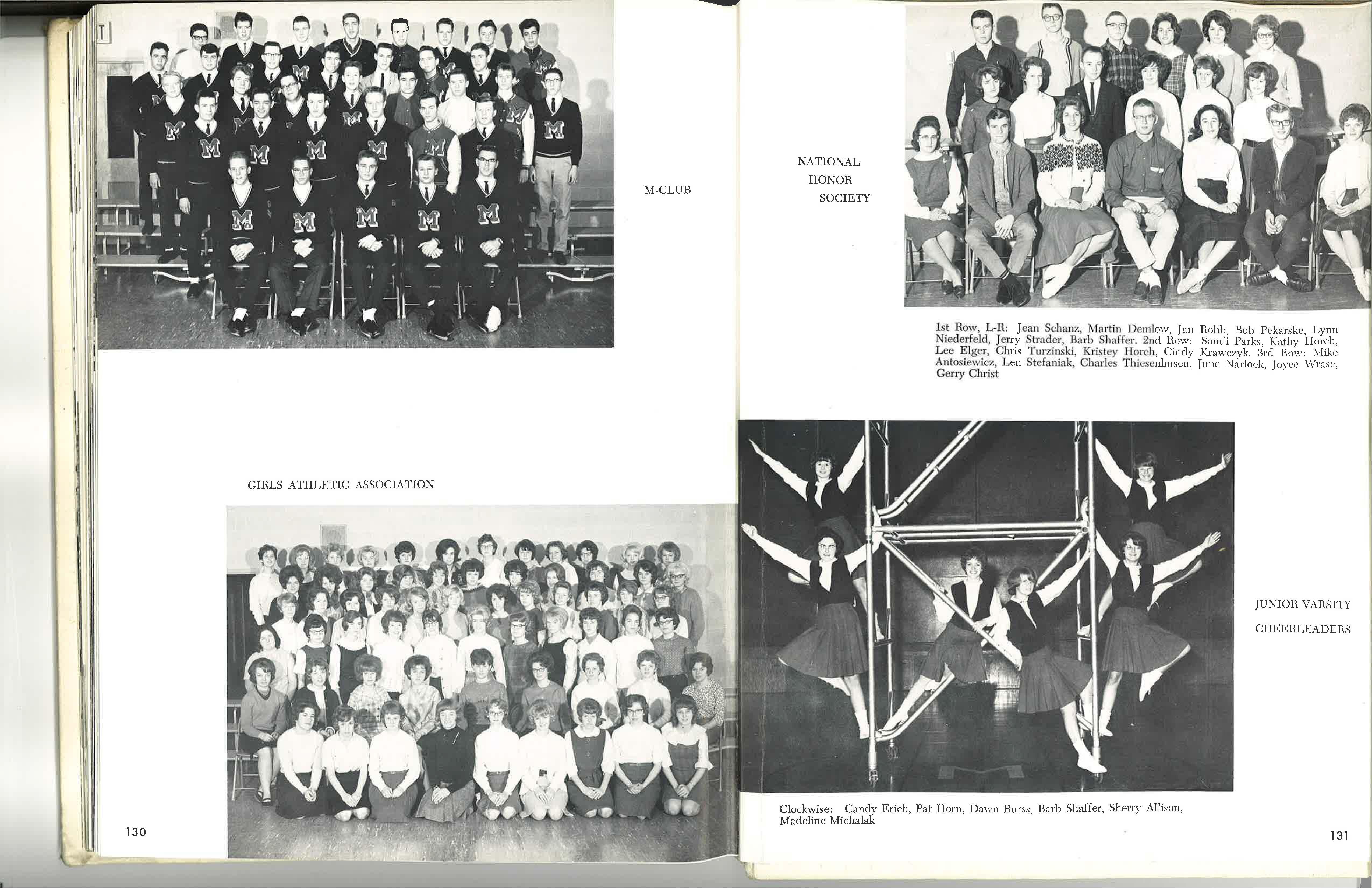 1964_Yearbook_Clubs_130-131.jpg
