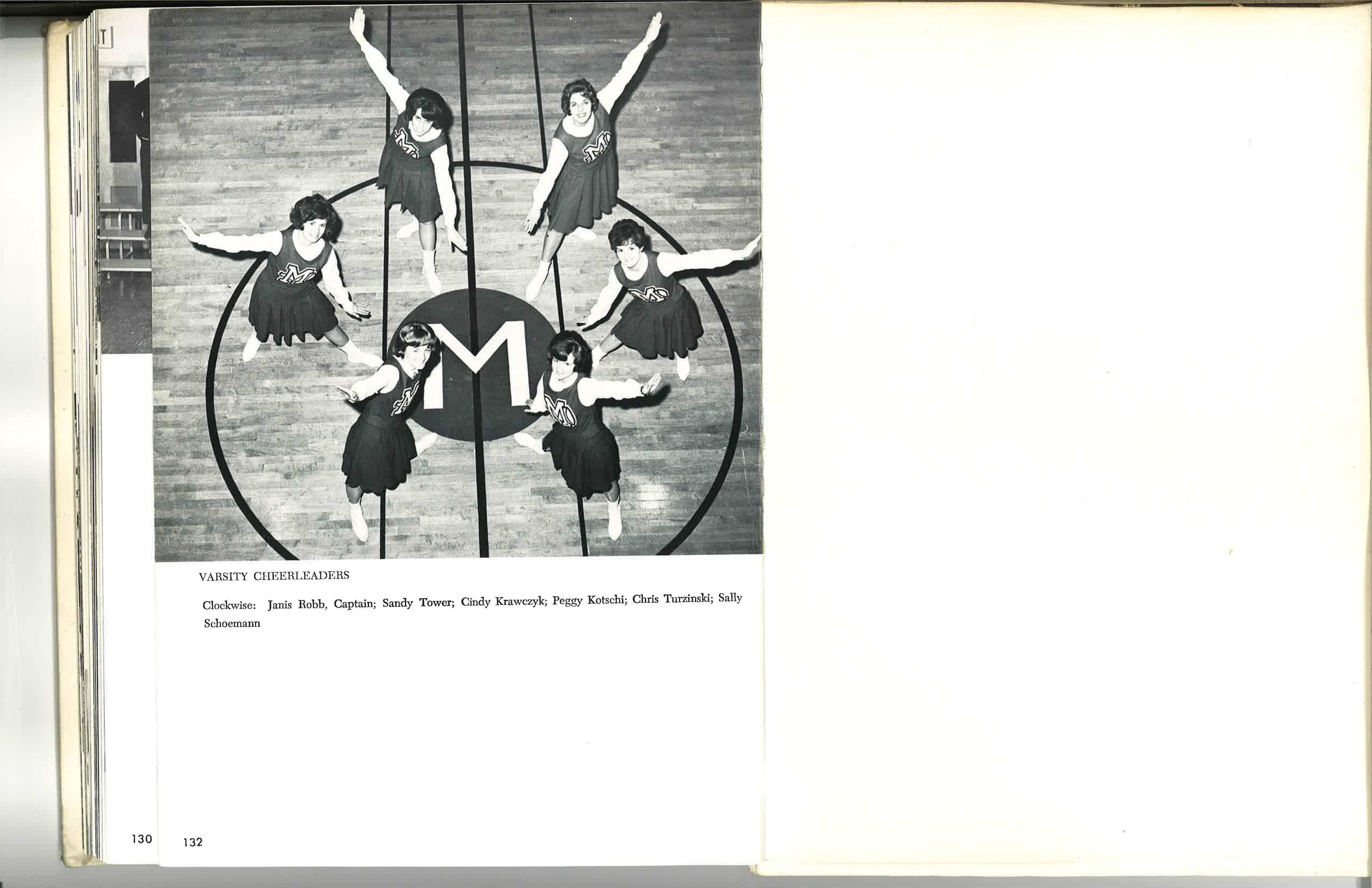 1964_Yearbook_Clubs_132.jpg