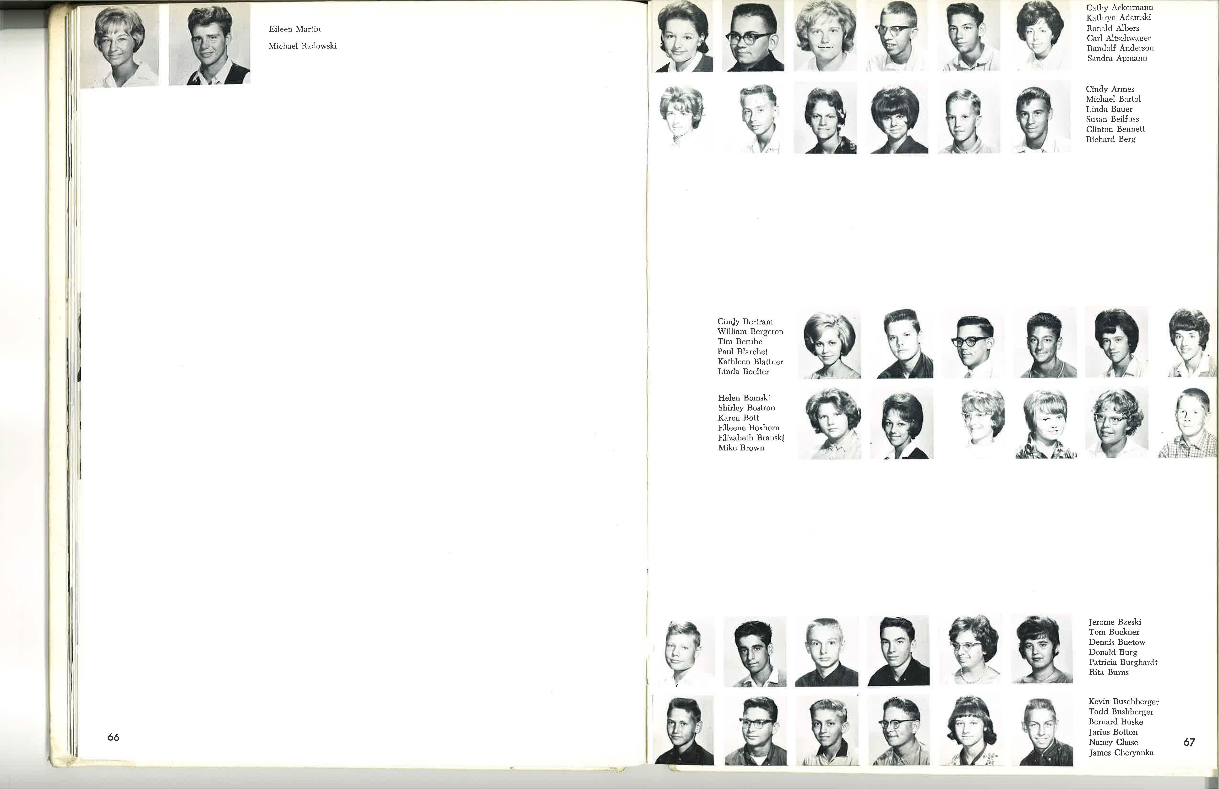 1964_Yearbook_Freshmen_66-67.jpg