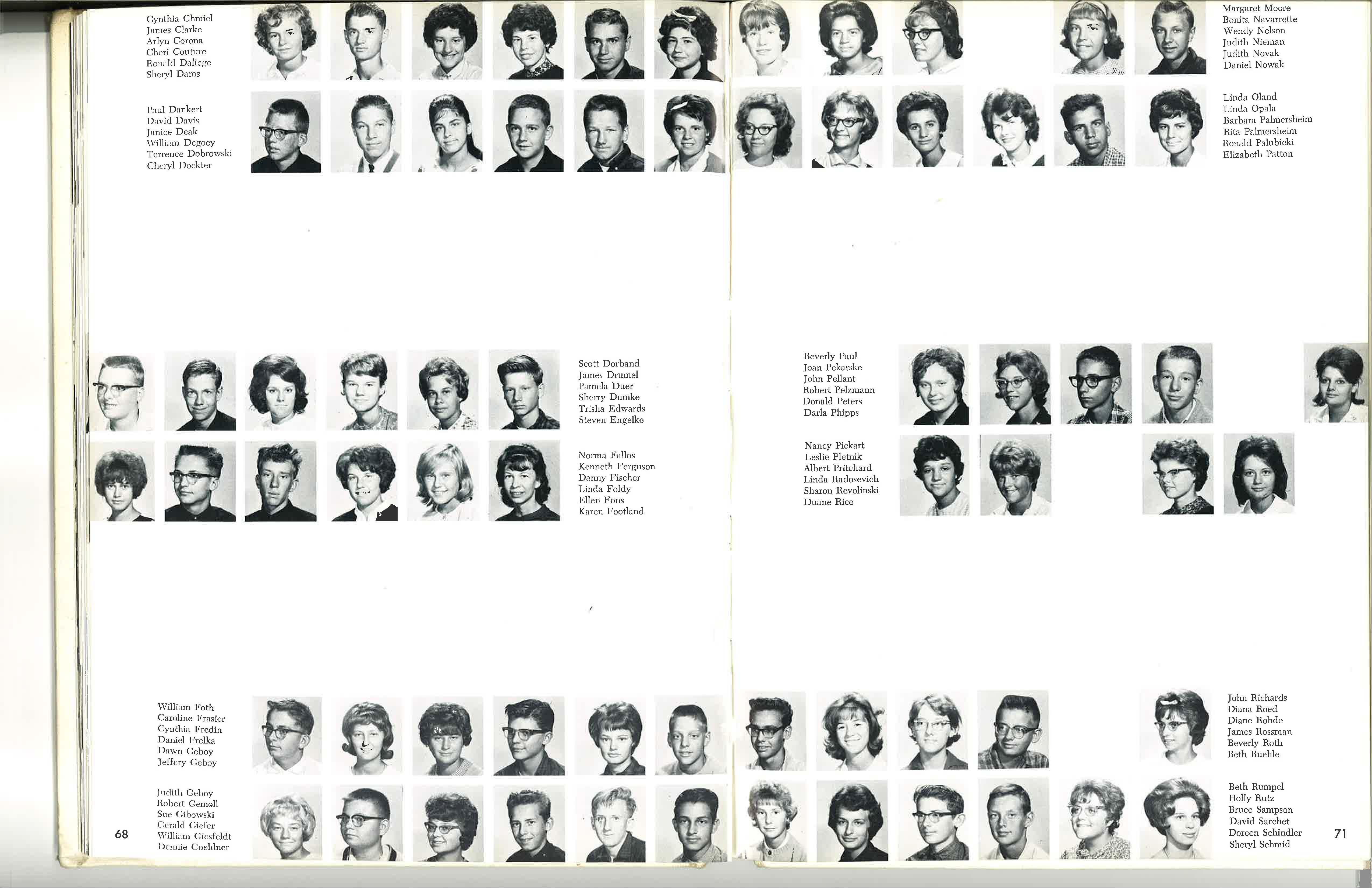 1964_Yearbook_Freshmen_68-71.jpg