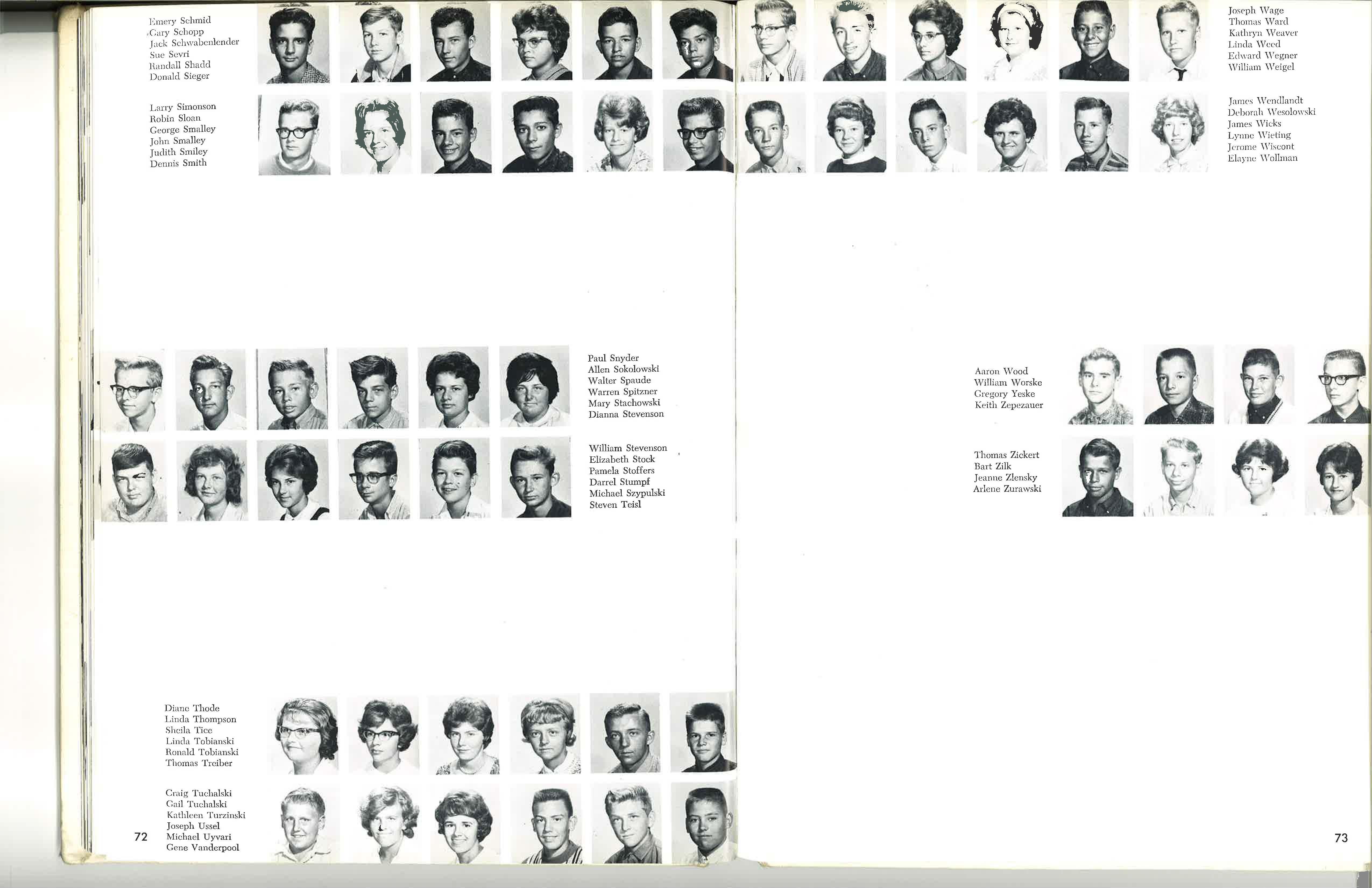 1964_Yearbook_Freshmen_72-73.jpg
