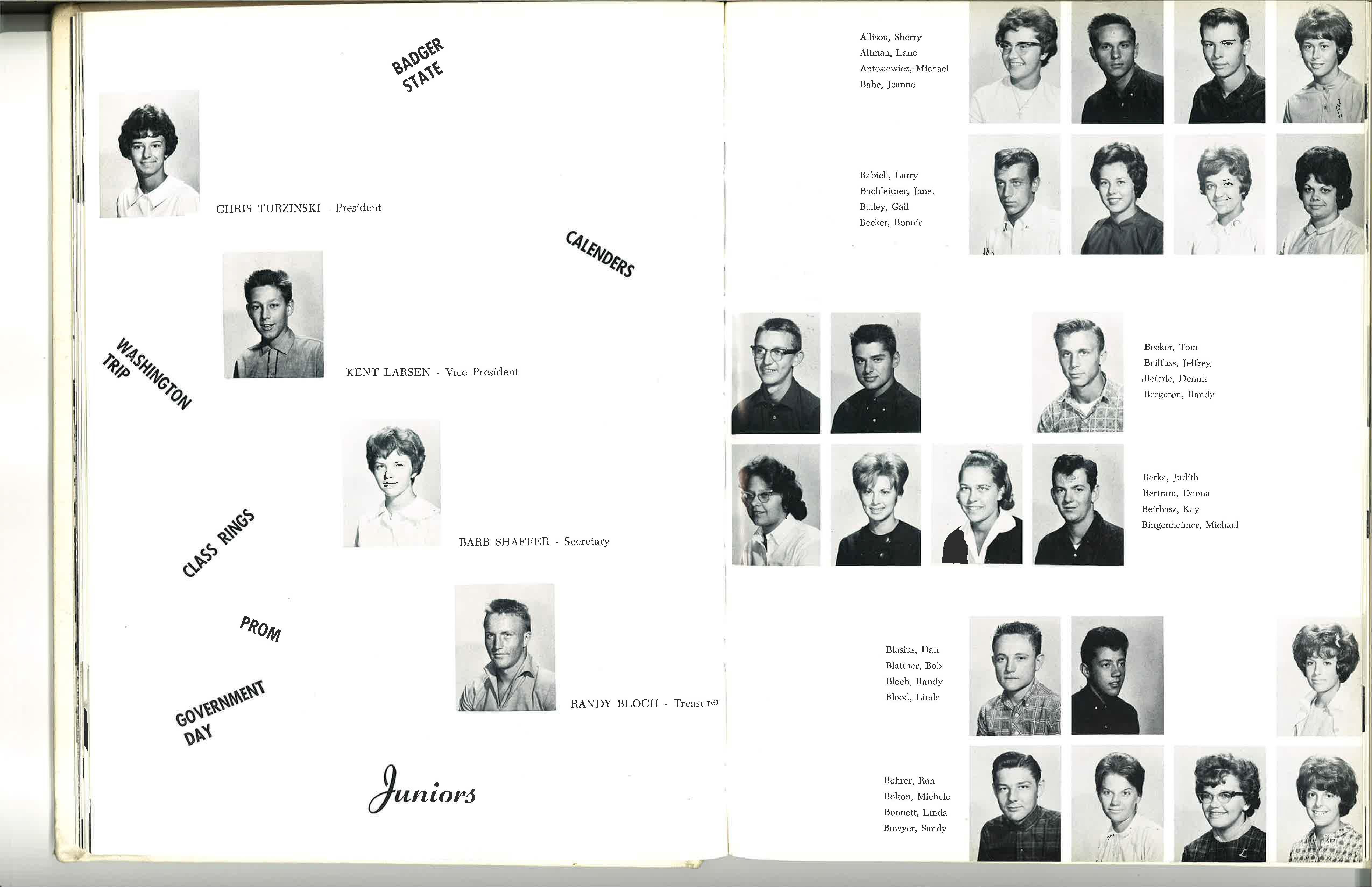 1964_Yearbook_Juniors_46-47.jpg