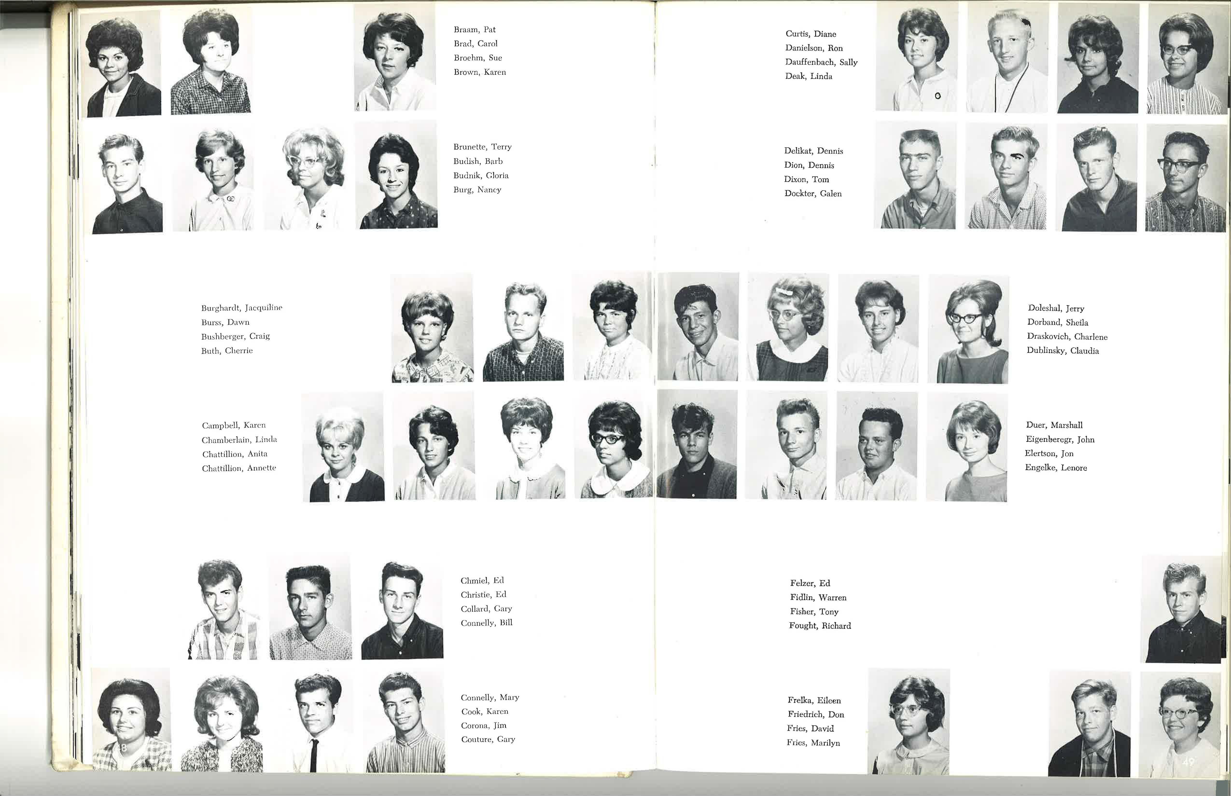 1964_Yearbook_Juniors_48-49.jpg
