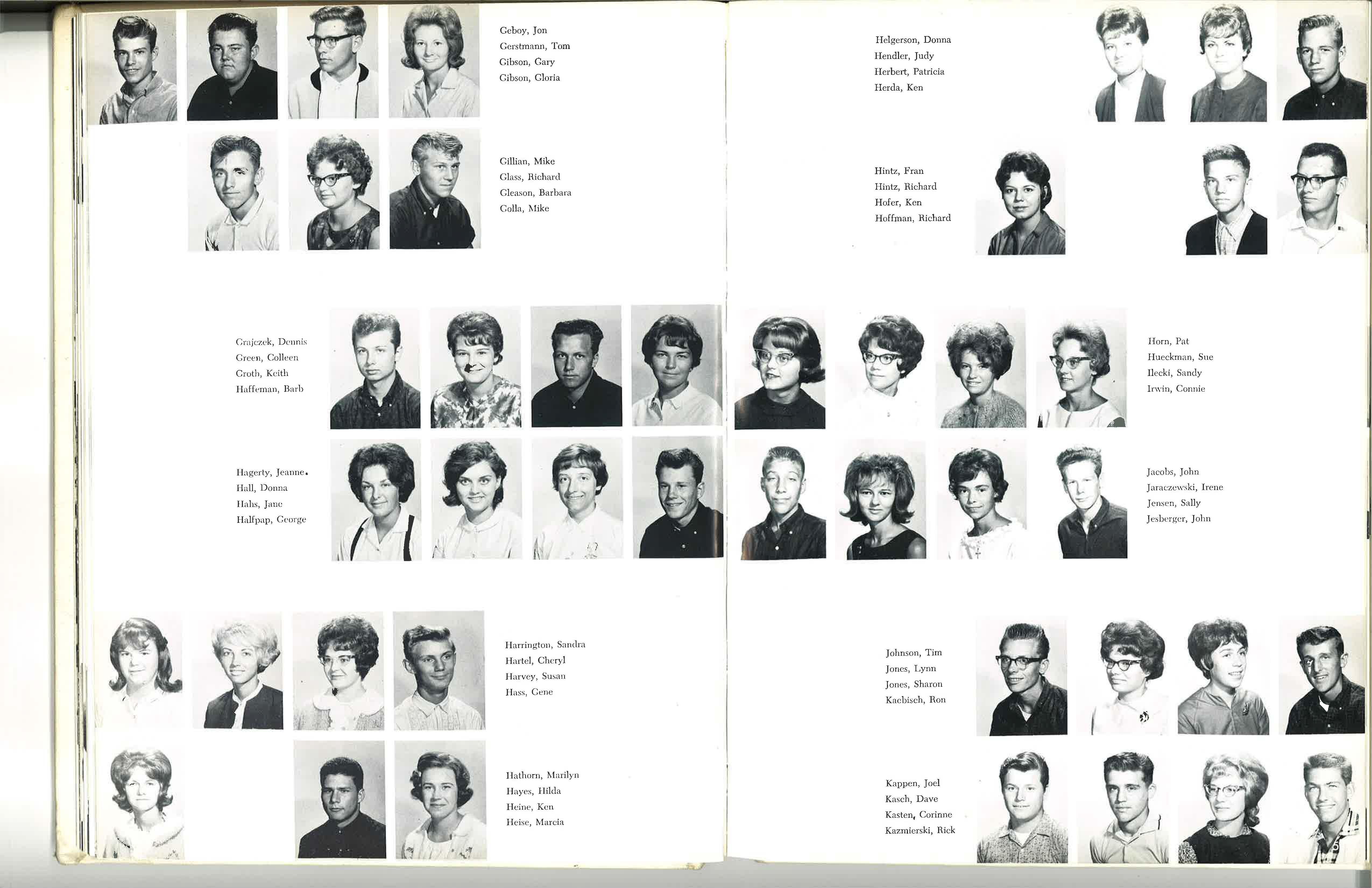 1964_Yearbook_Juniors_50-51.jpg