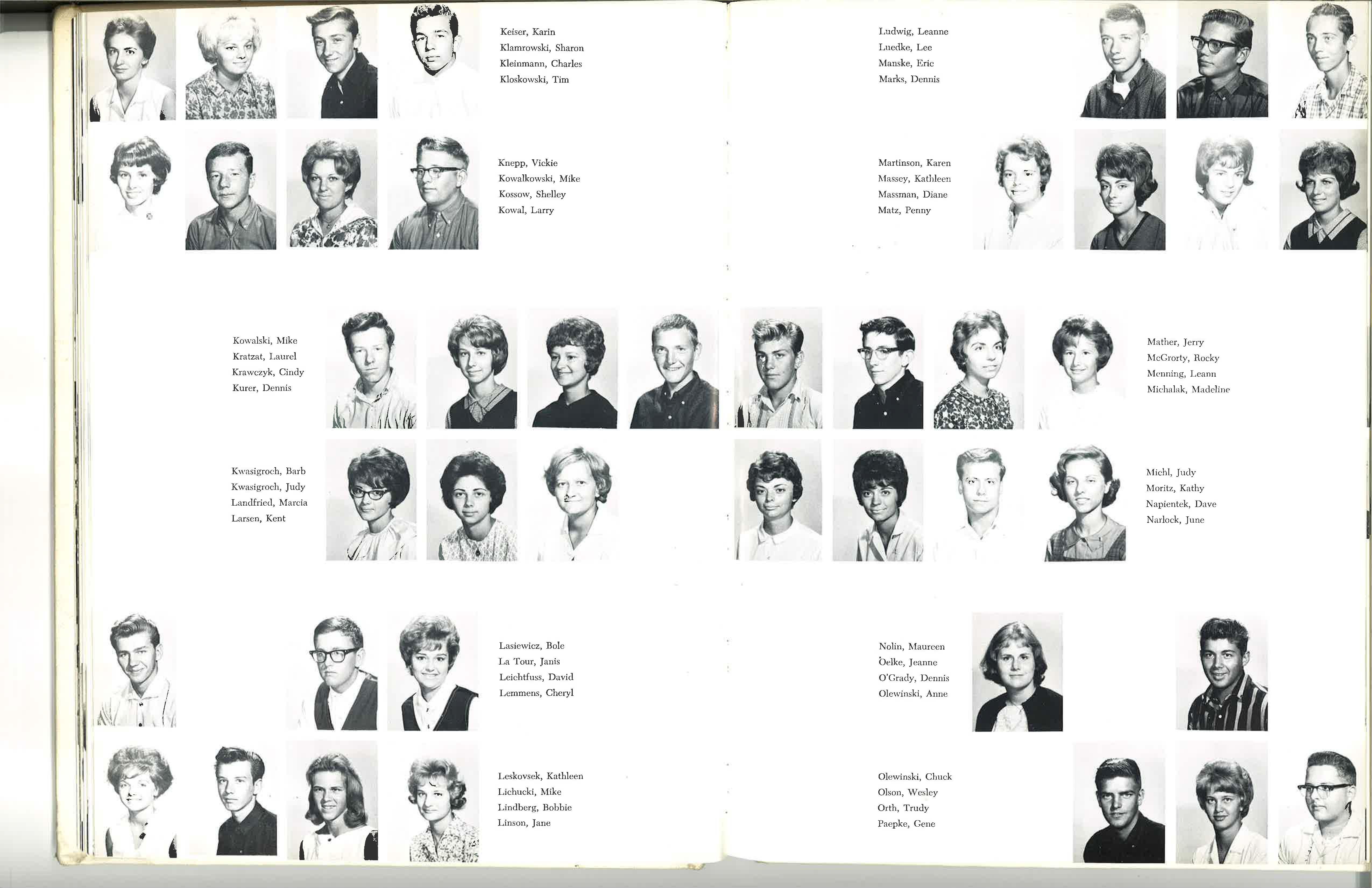 1964_Yearbook_Juniors_52-53.jpg