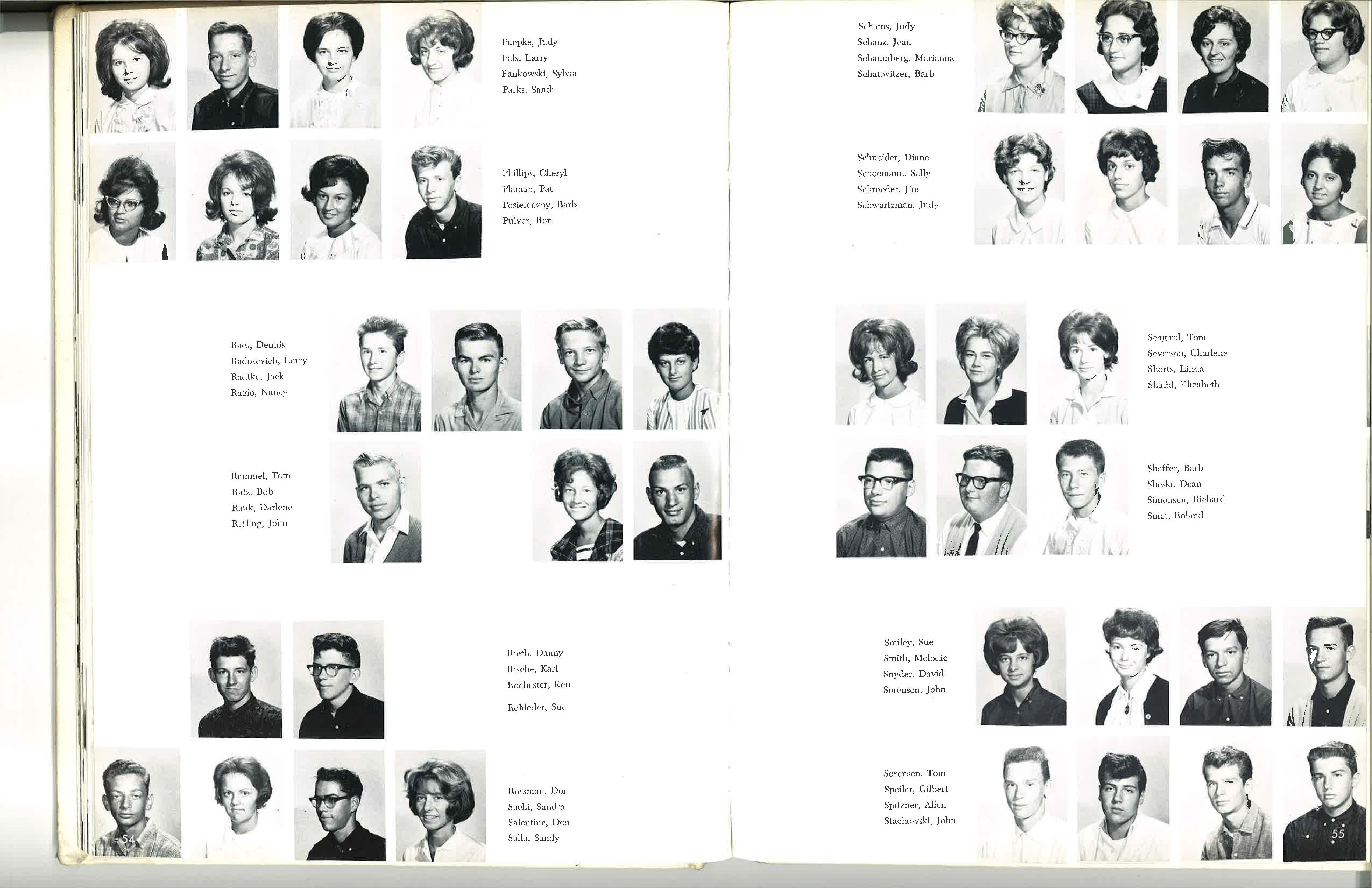 1964_Yearbook_Juniors_54-55.jpg