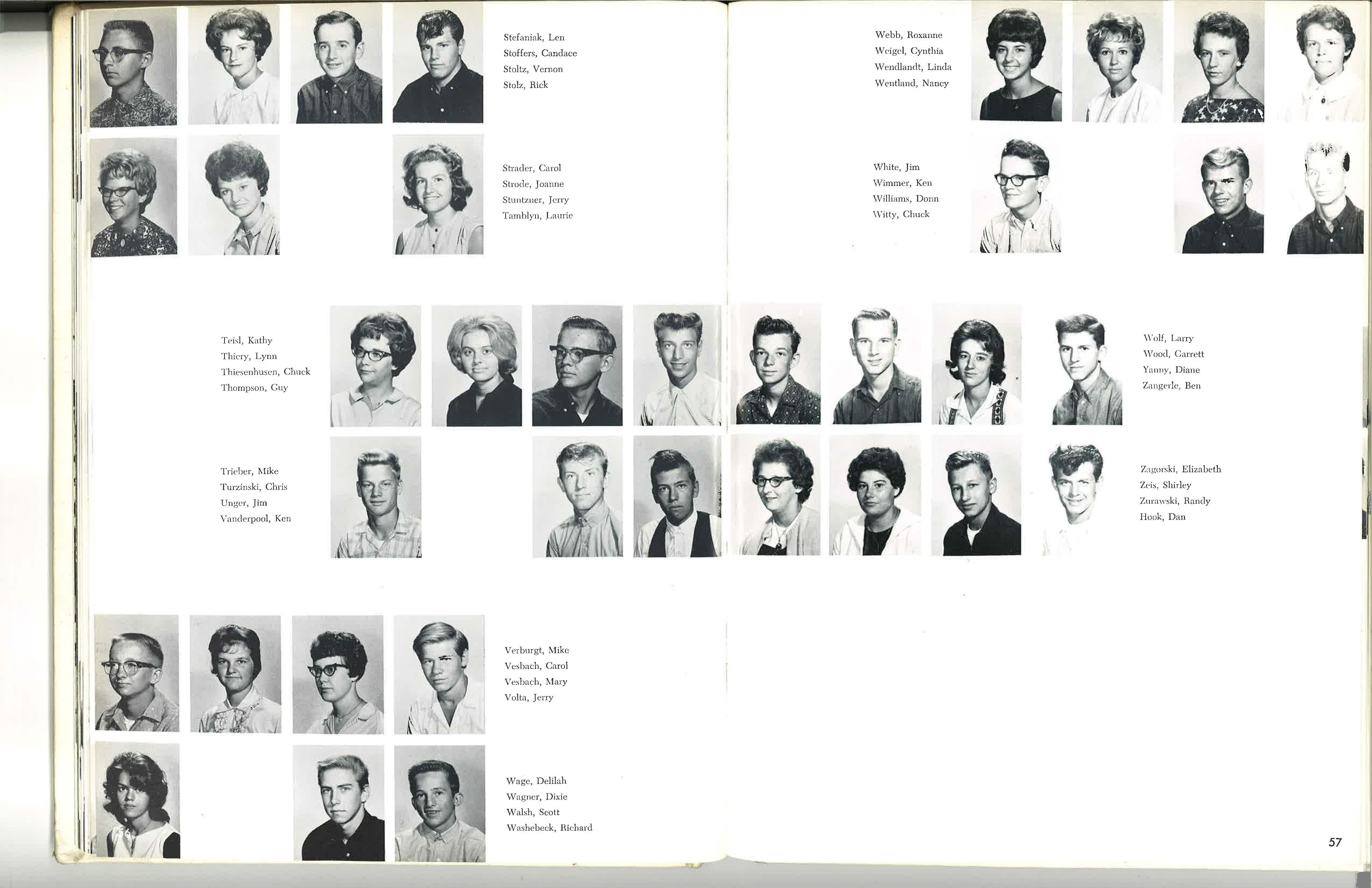1964_Yearbook_Juniors_56-57.jpg