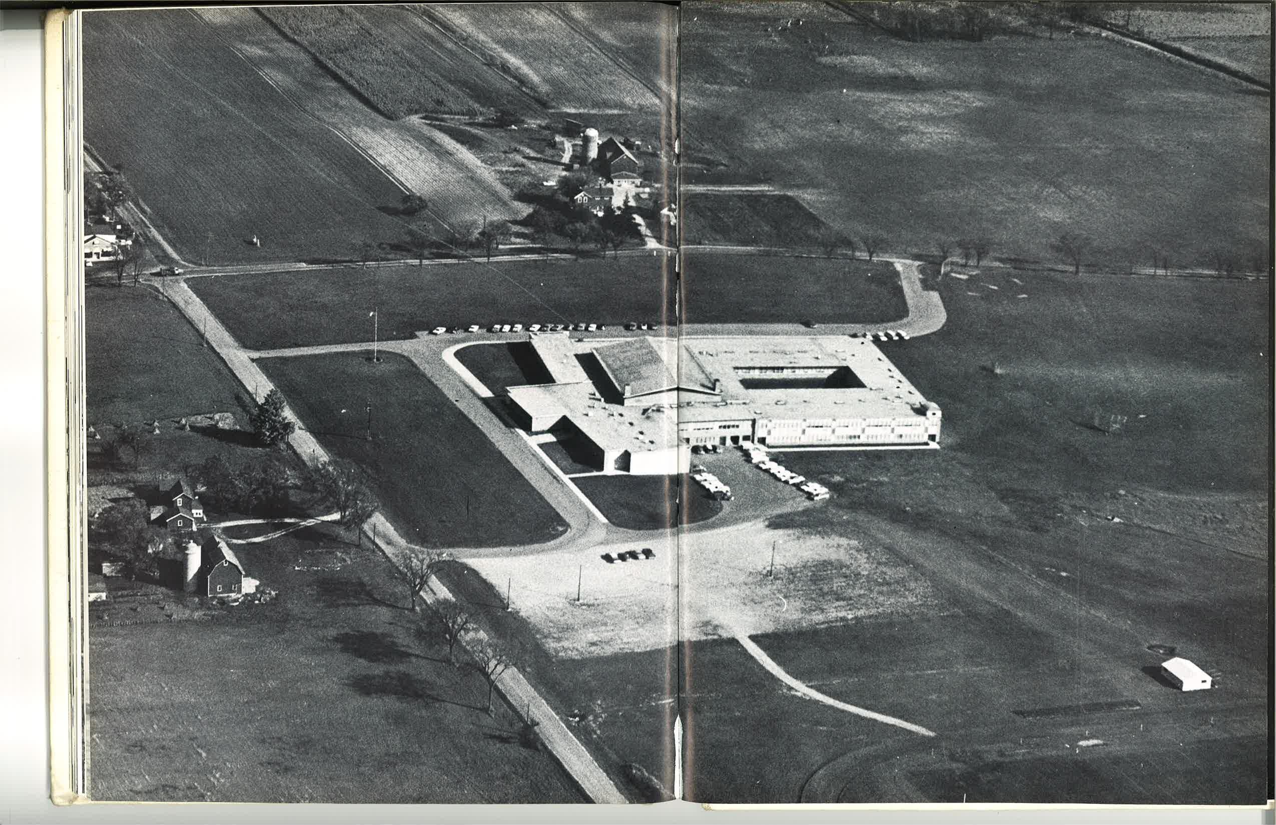 1964_Yearbook_School_Aerial.jpg
