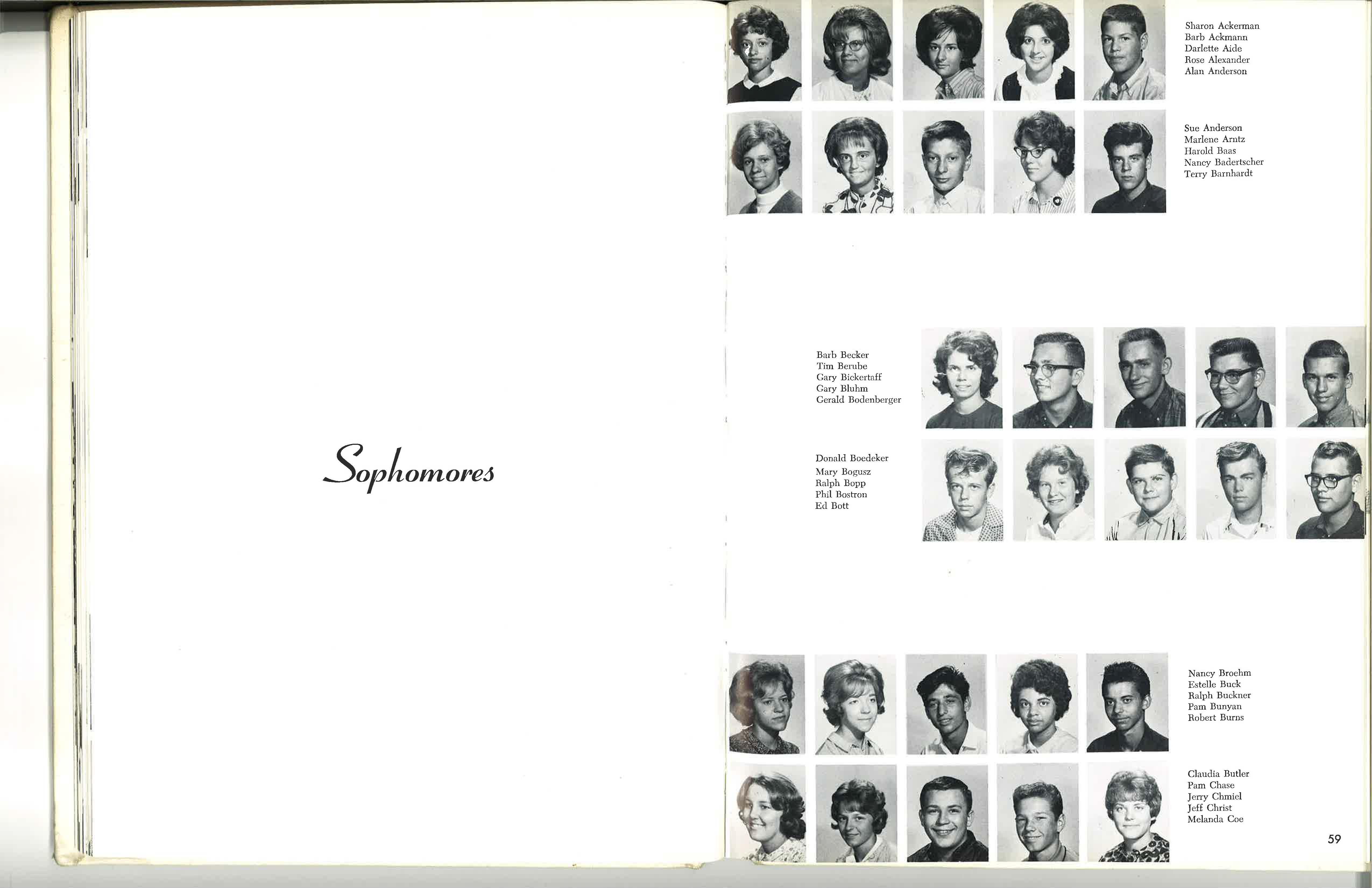 1964_Yearbook_Sophomores_58-59.jpg