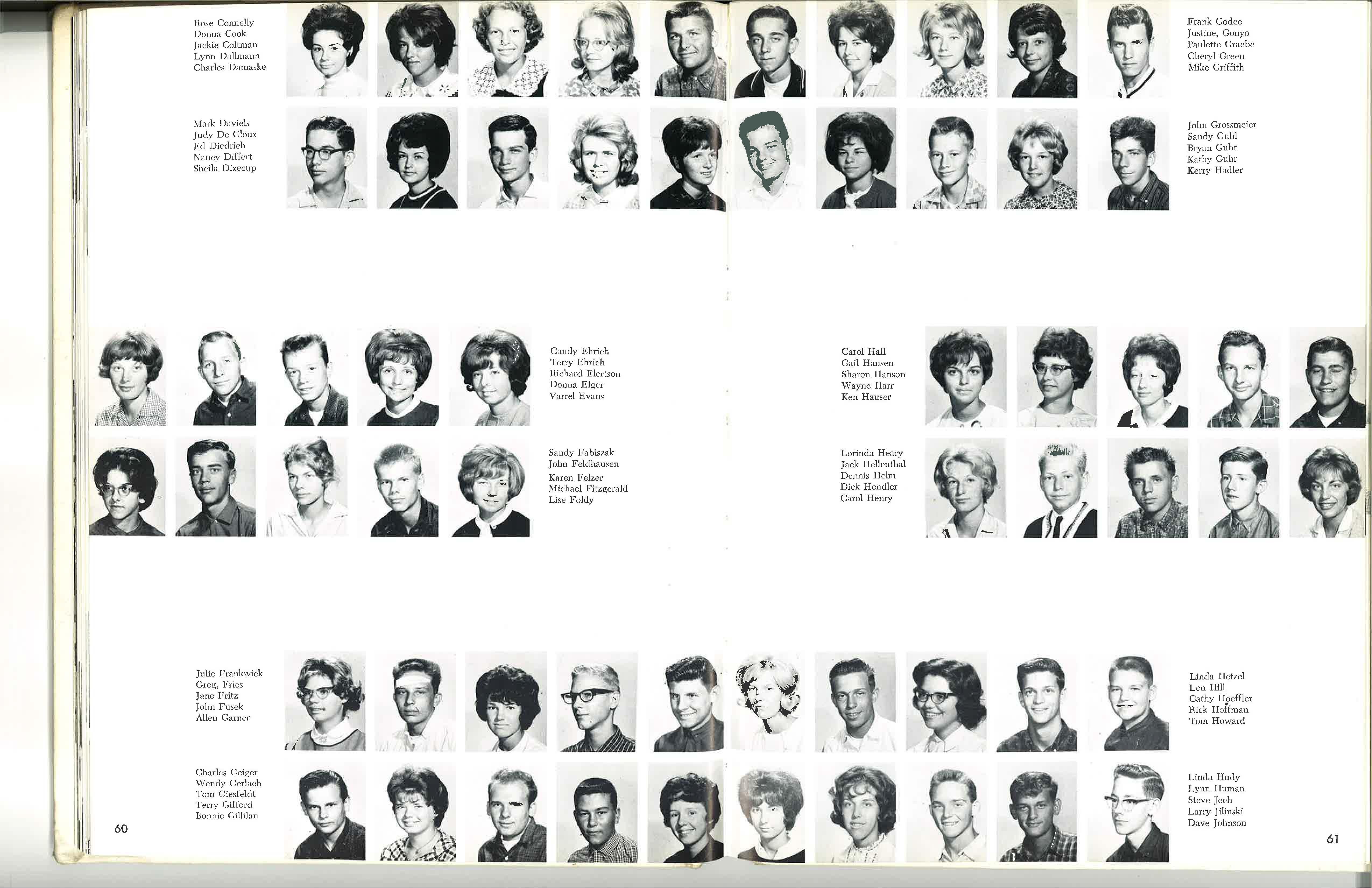 1964_Yearbook_Sophomores_60-61.jpg