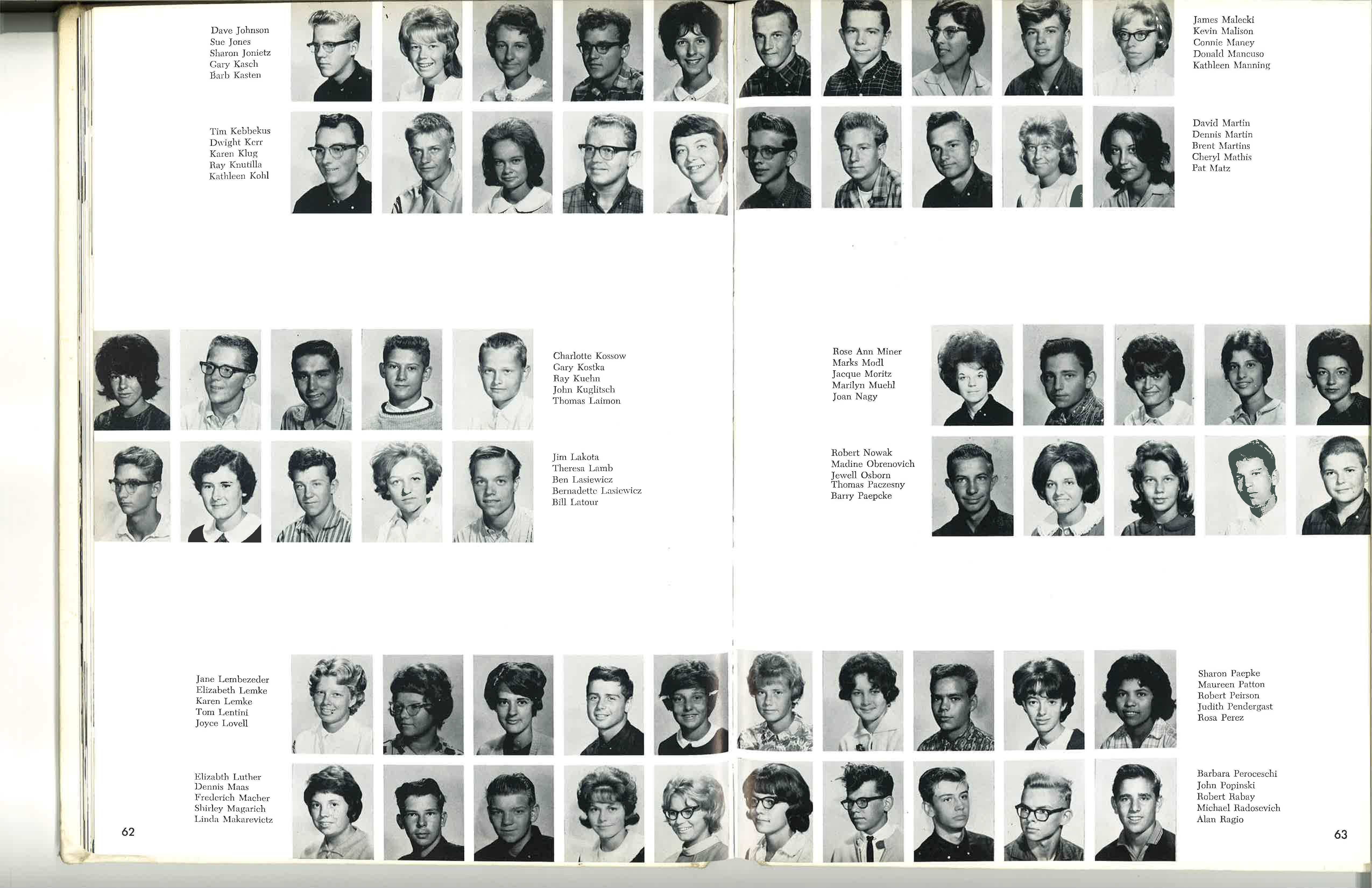 1964_Yearbook_Sophomores_62-63.jpg
