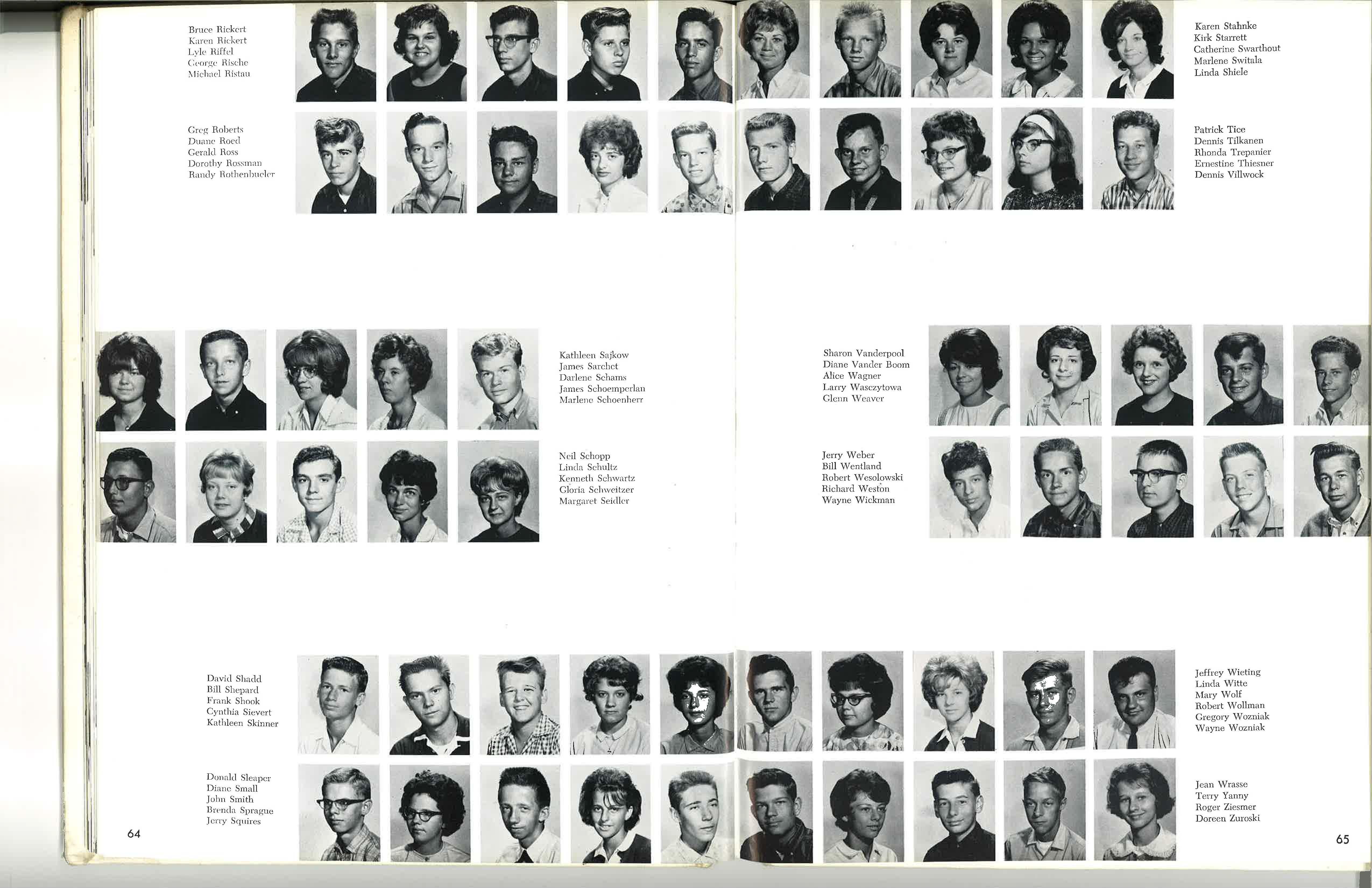 1964_Yearbook_Sophomores_64-65.jpg