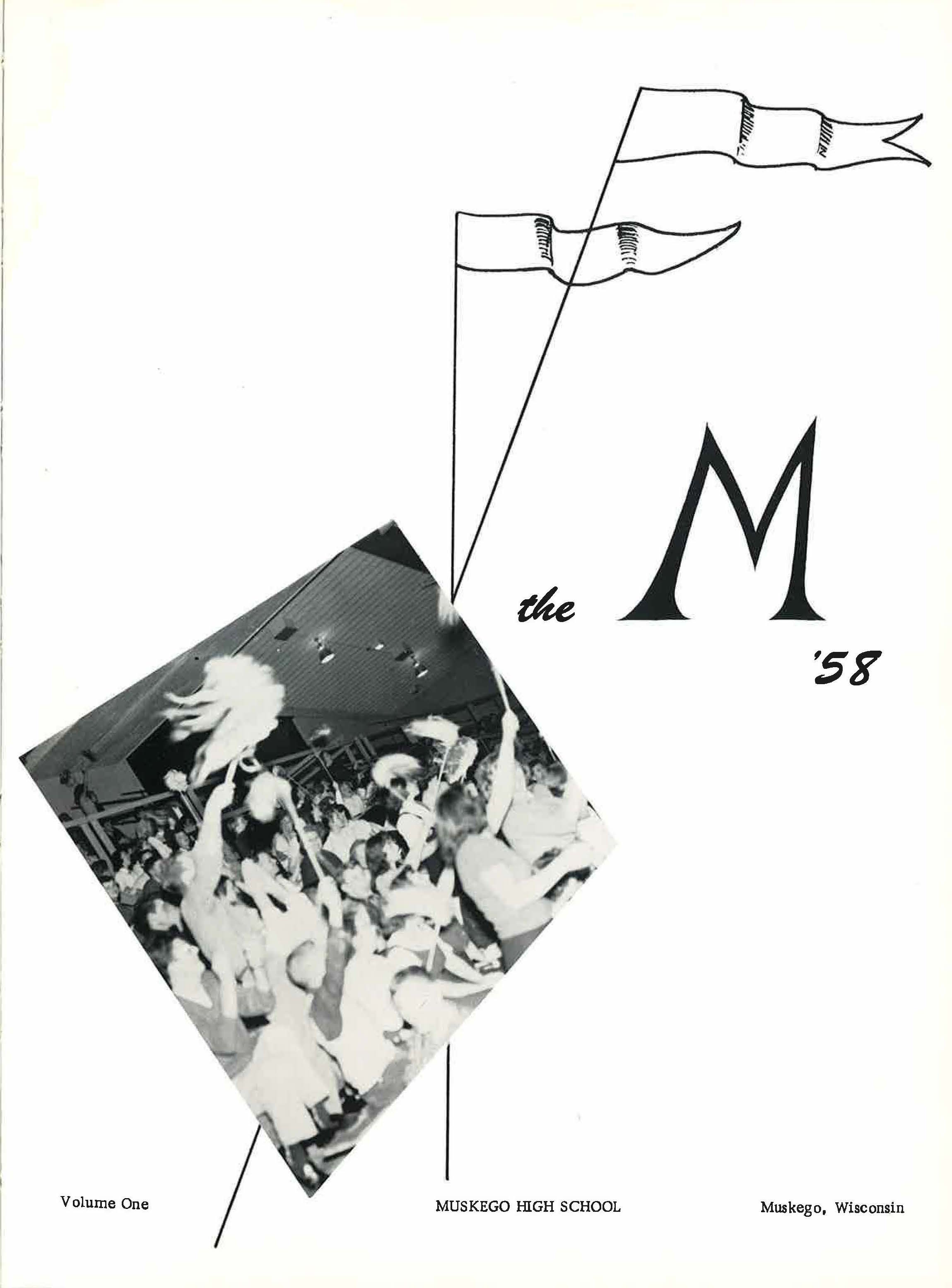 1958_Title_Page.jpg