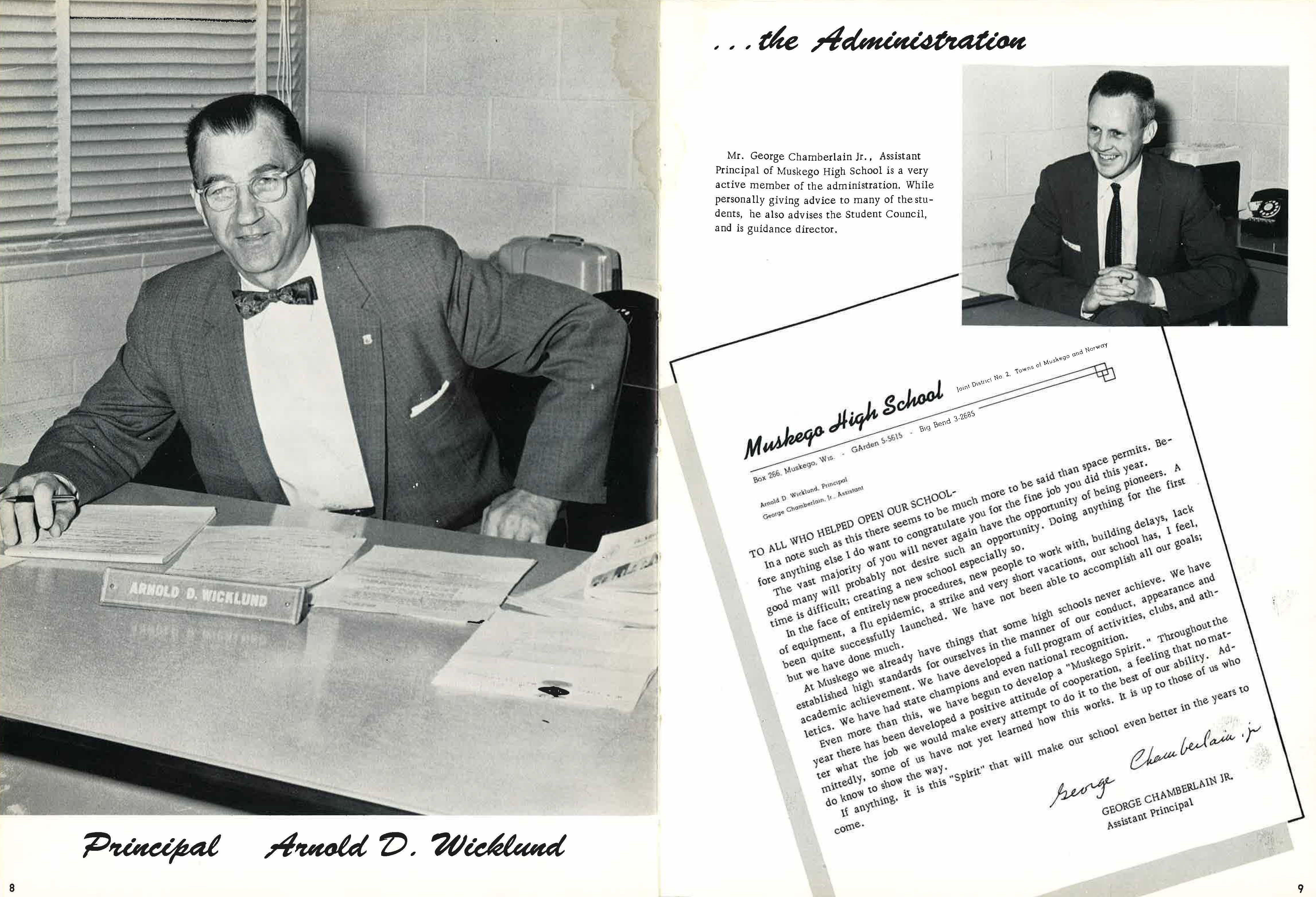1958_Yearbook_8-9.jpg