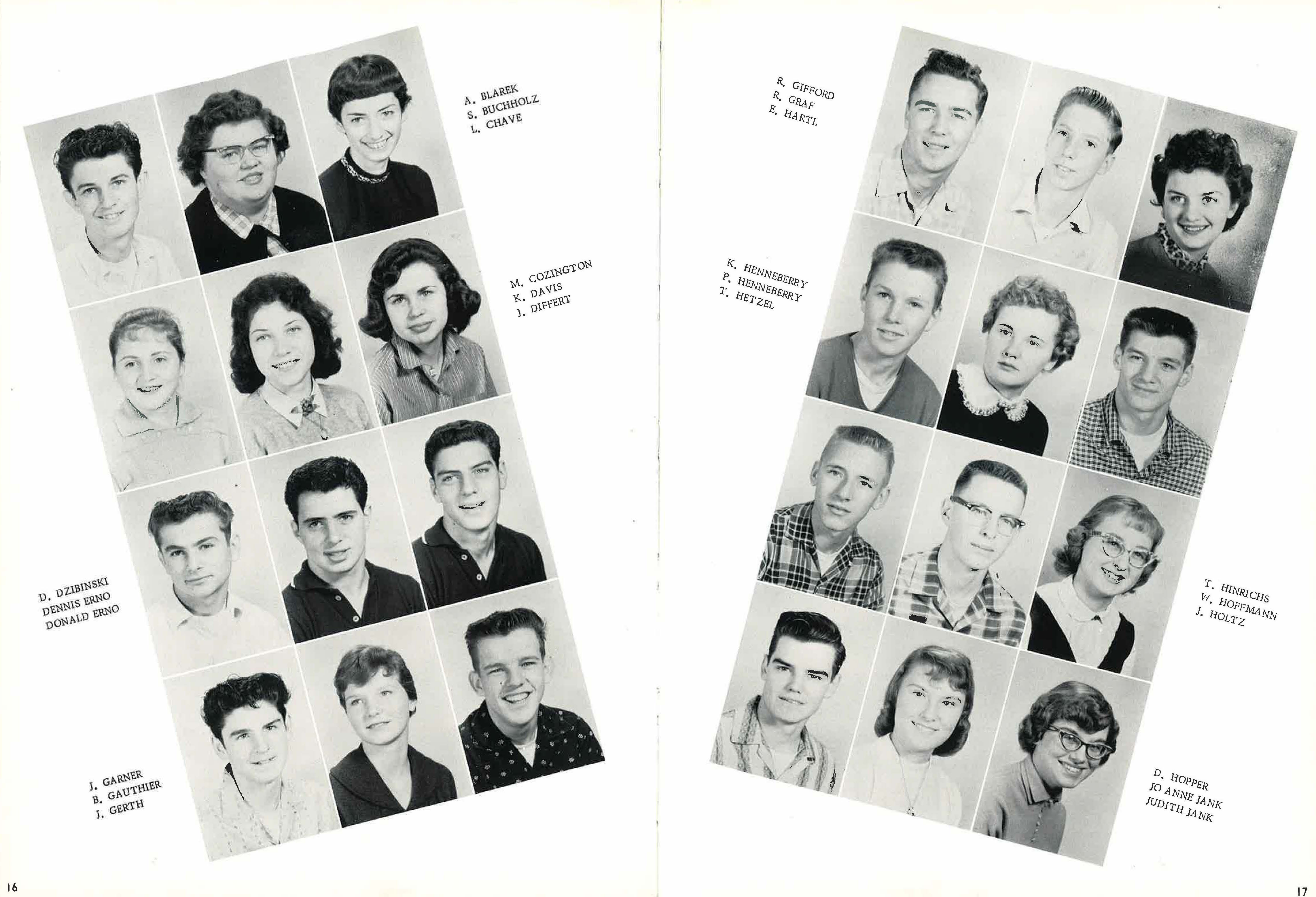 1958_Yearbook_16-17.jpg