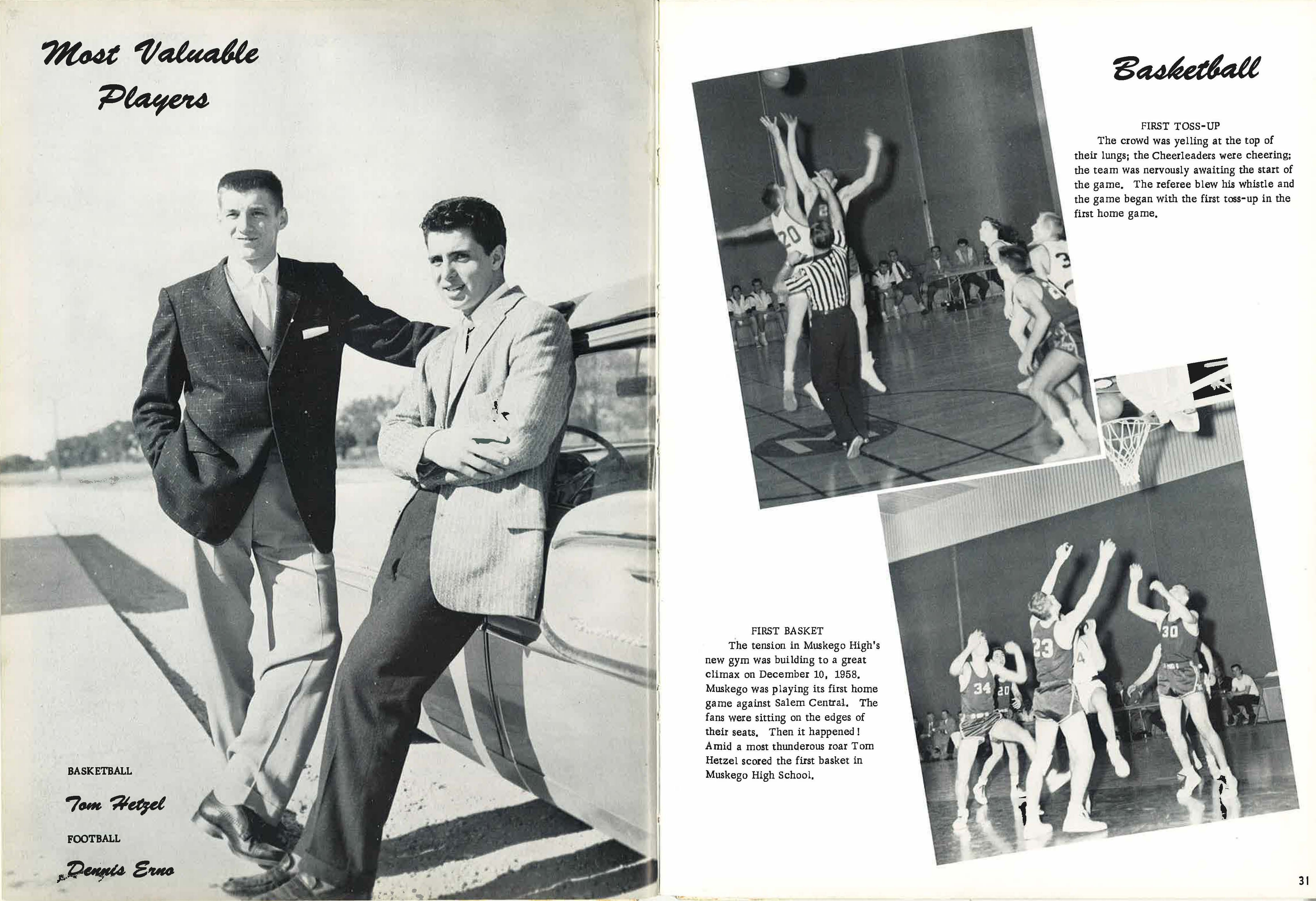 1958_Yearbook_30-31.jpg