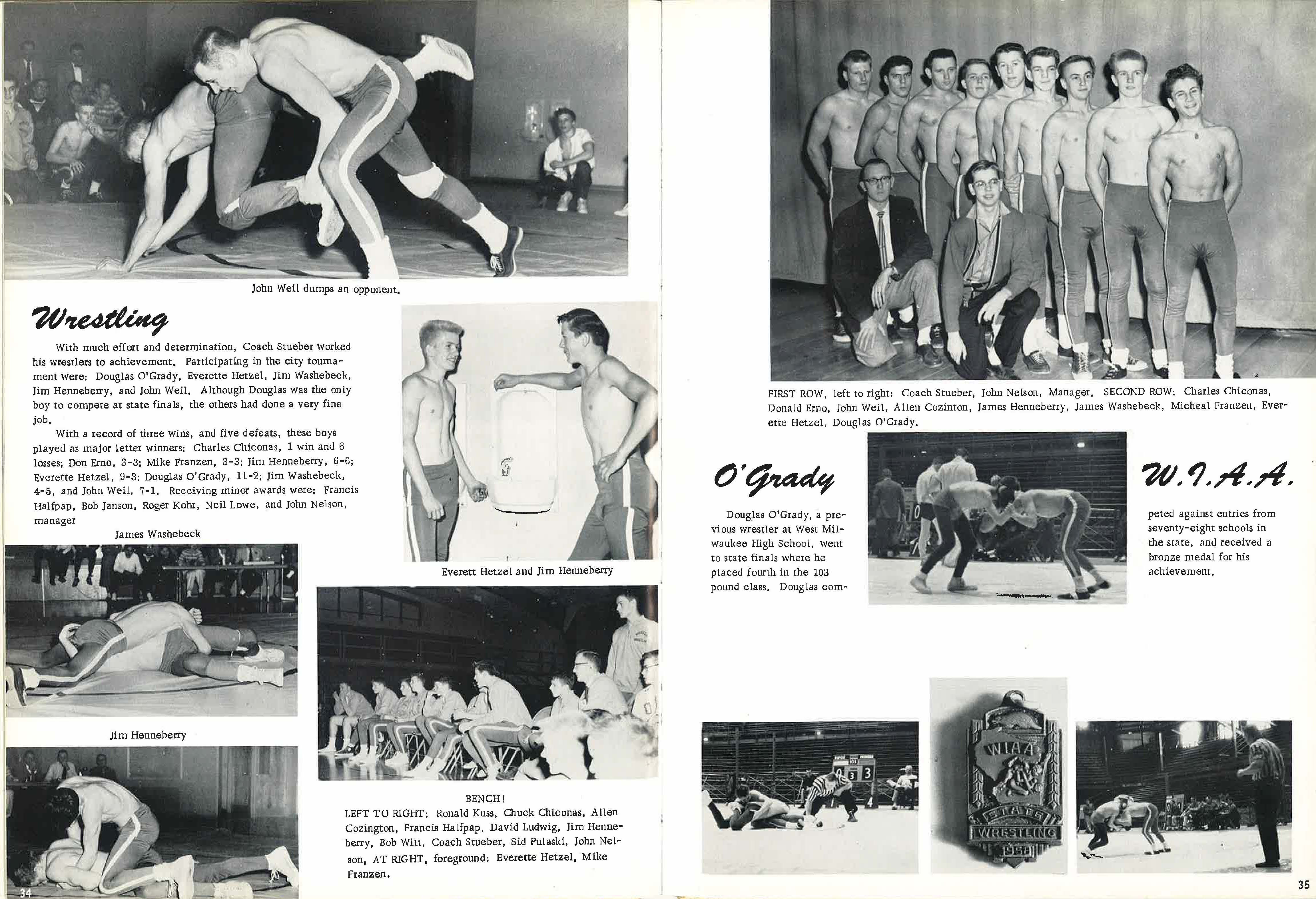 1958_Yearbook_34-35.jpg