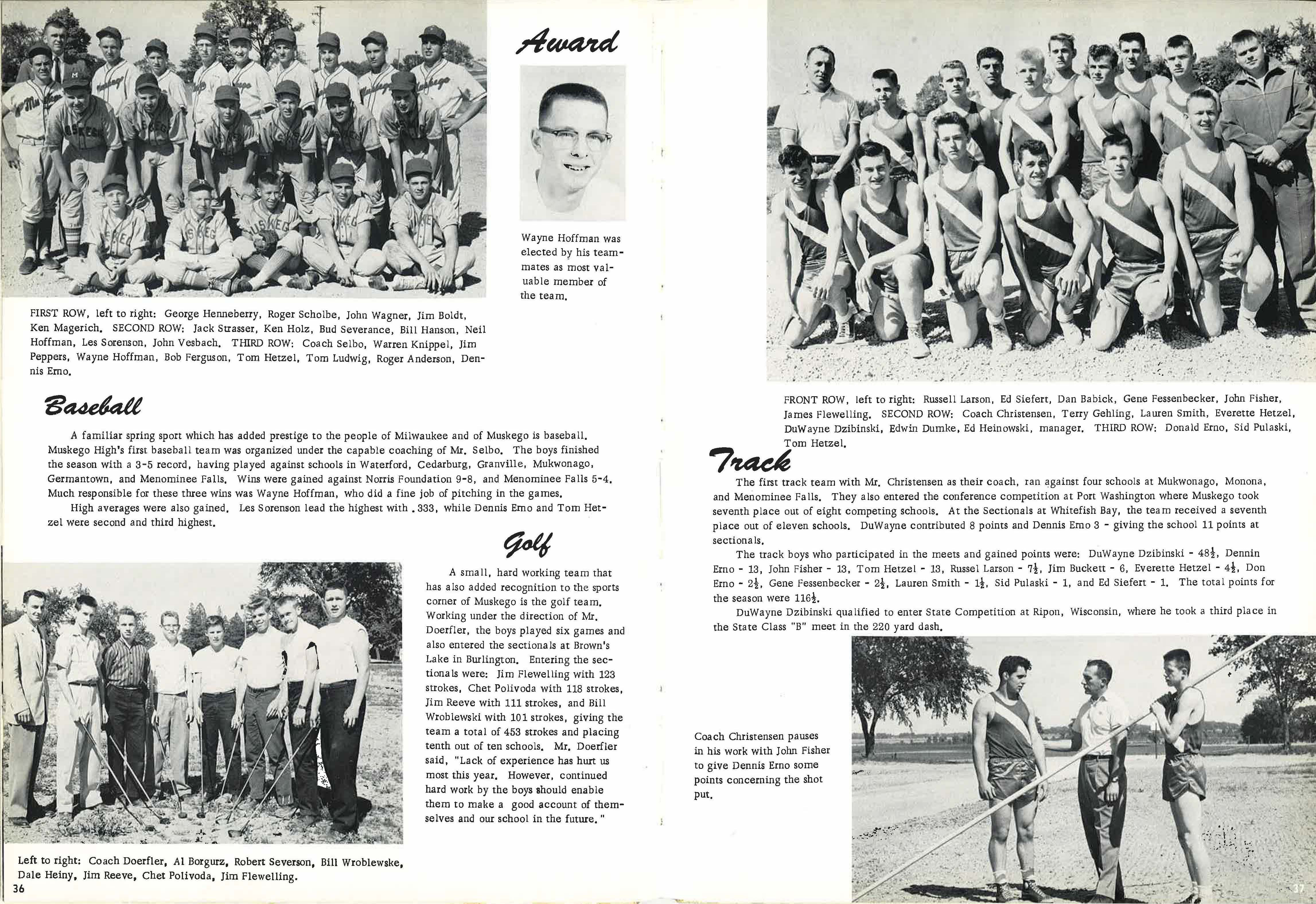 1958_Yearbook_36-37.jpg