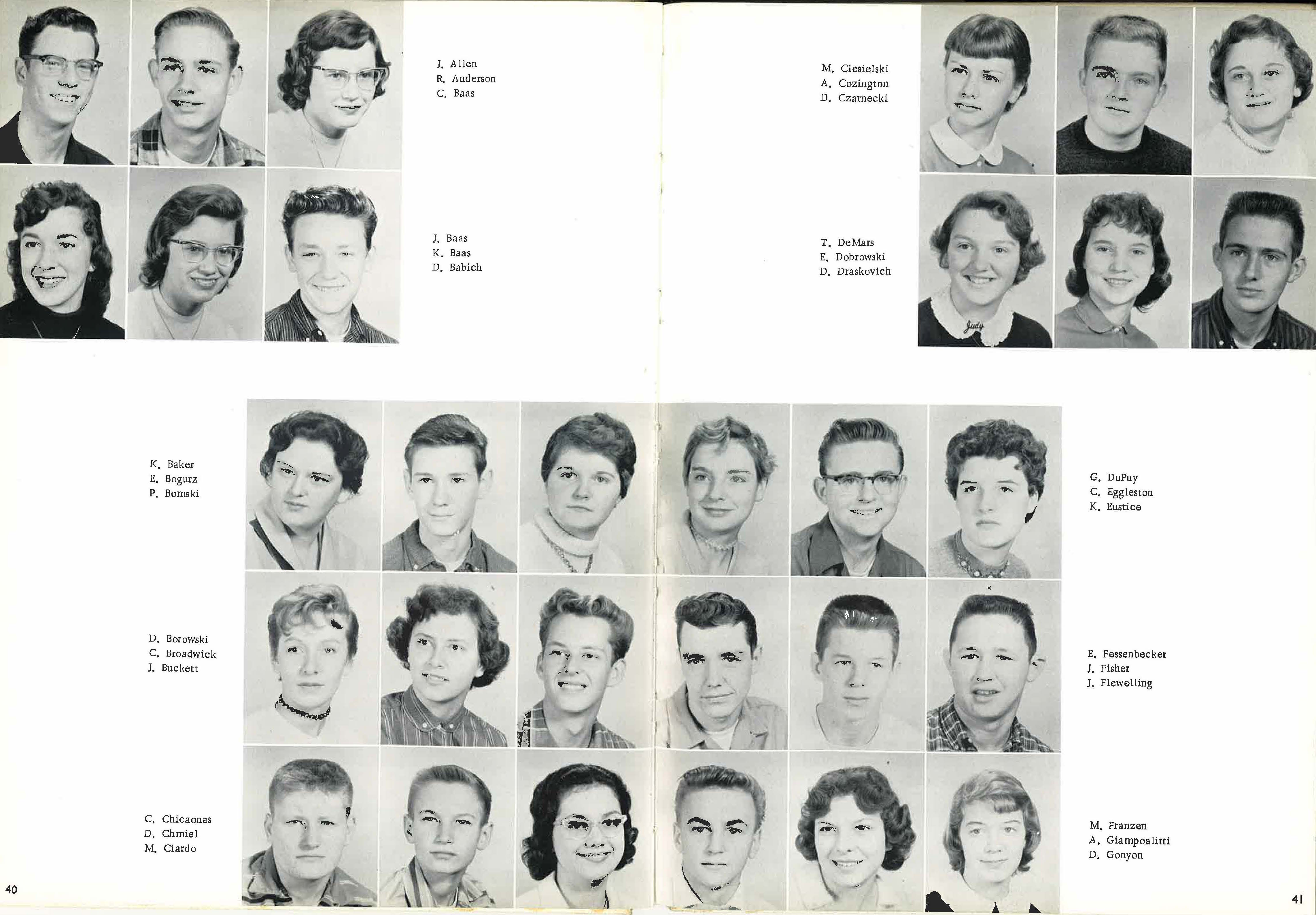 1958_Yearbook_40-41.jpg
