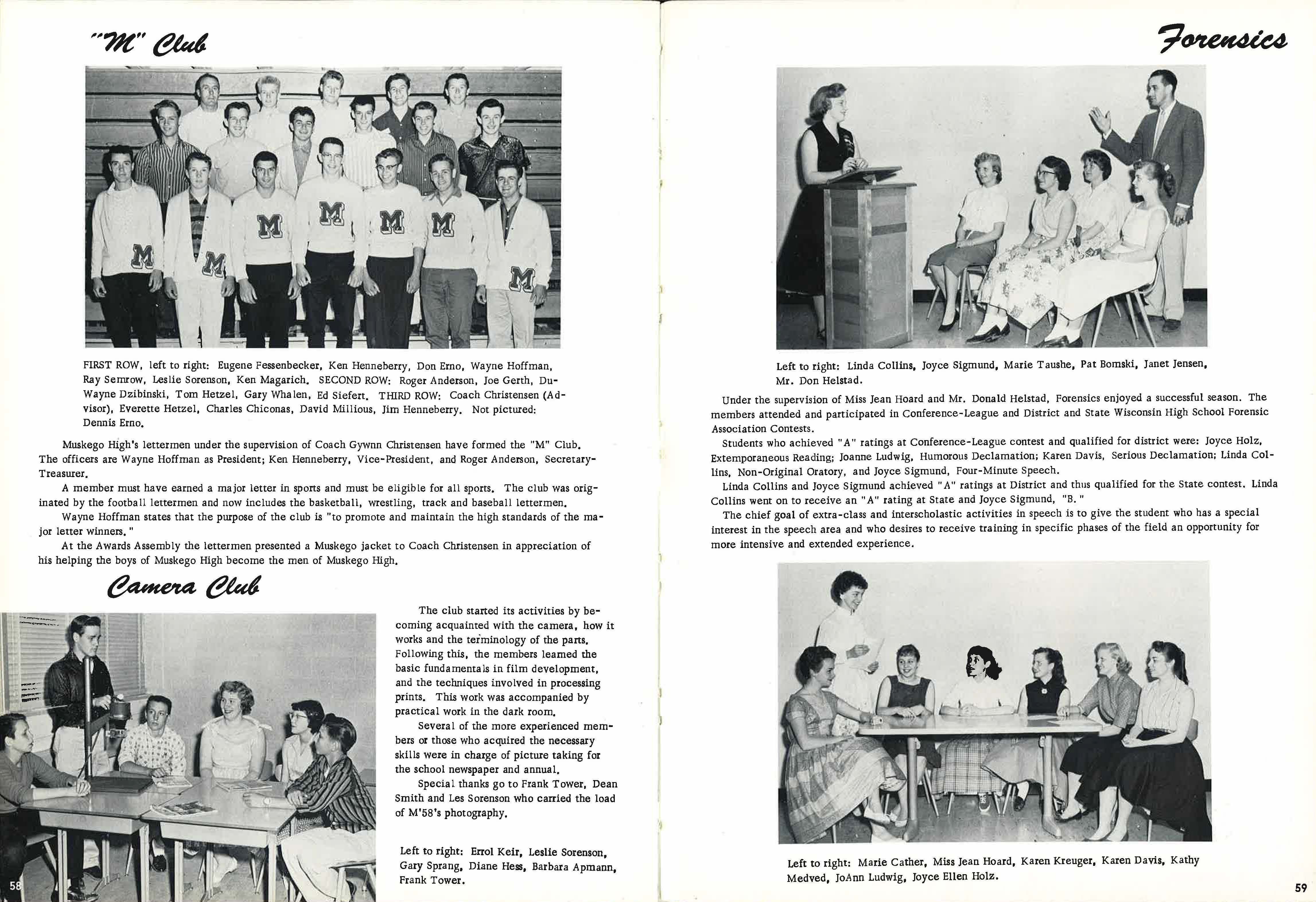 1958_Yearbook_58-59.jpg