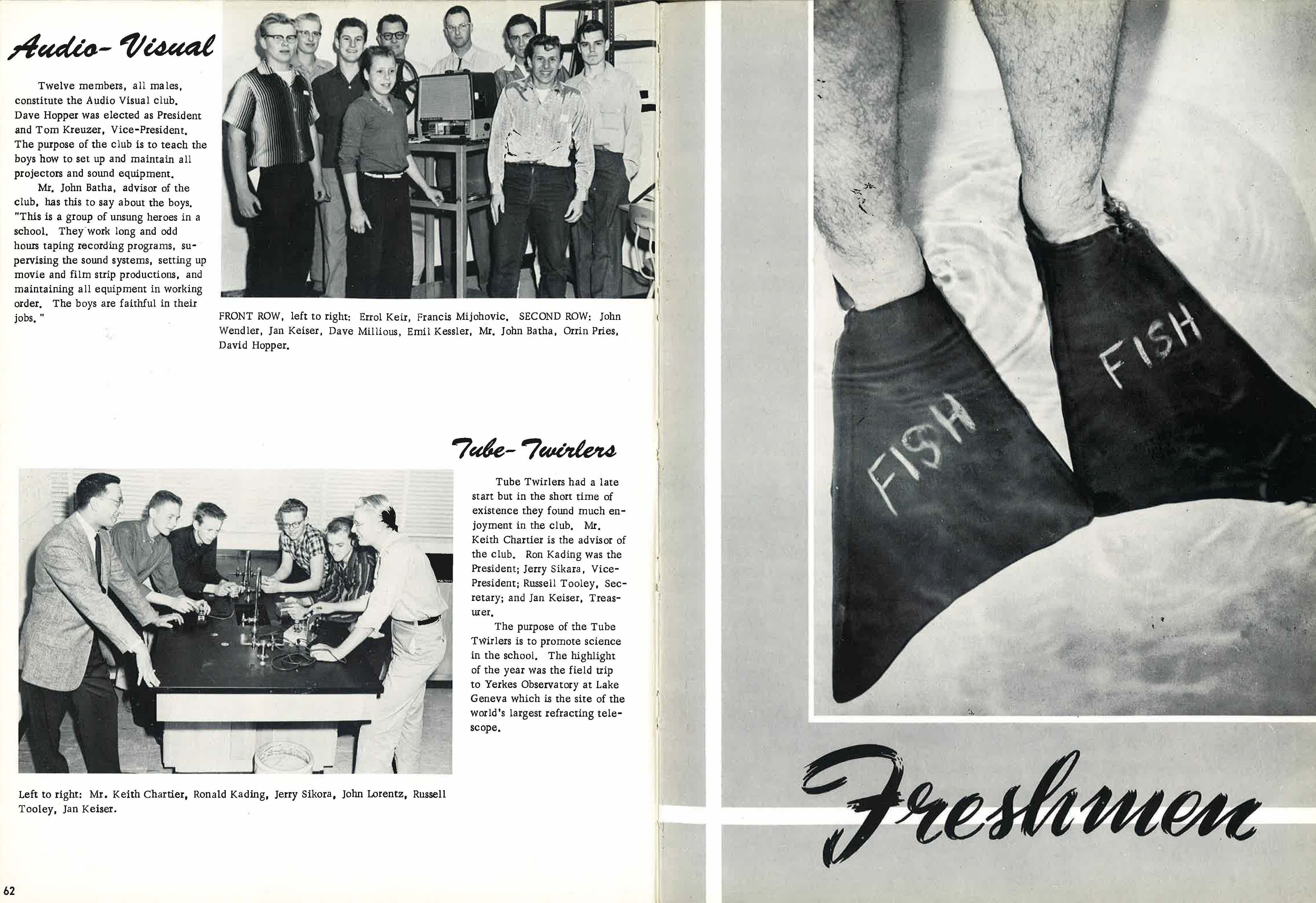 1958_Yearbook_62-63.jpg