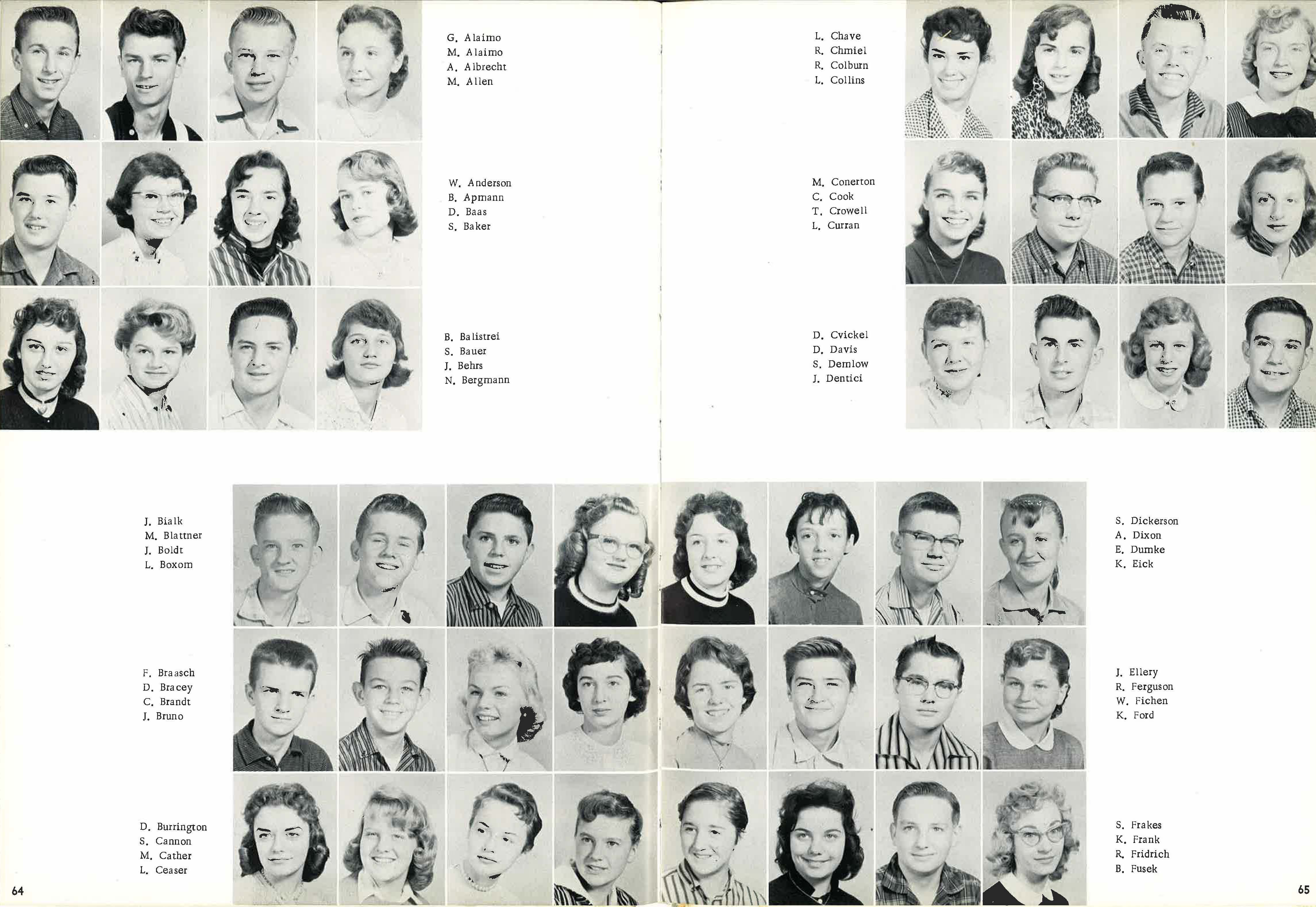 1958_Yearbook_64-65.jpg