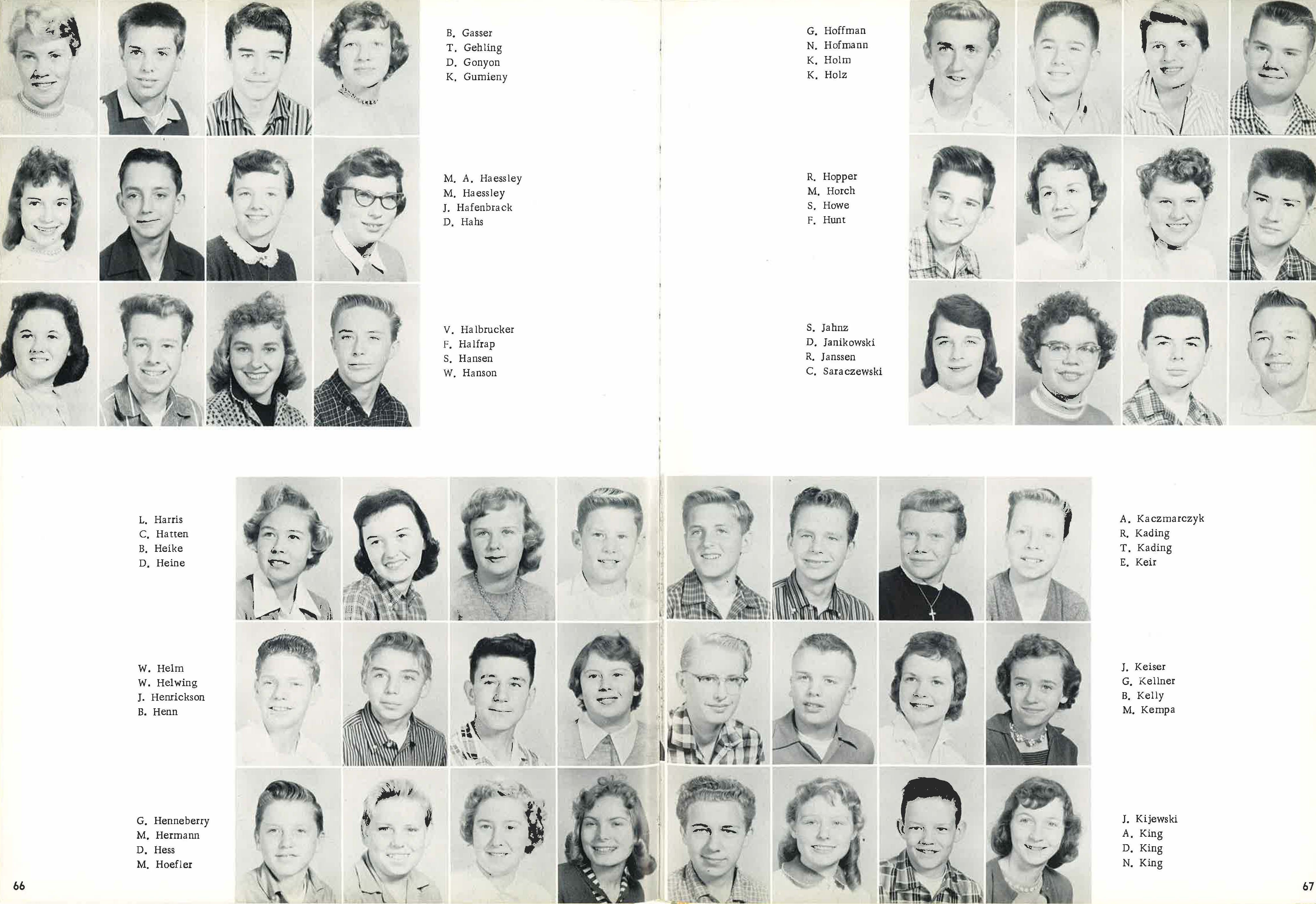 1958_Yearbook_66-67.jpg