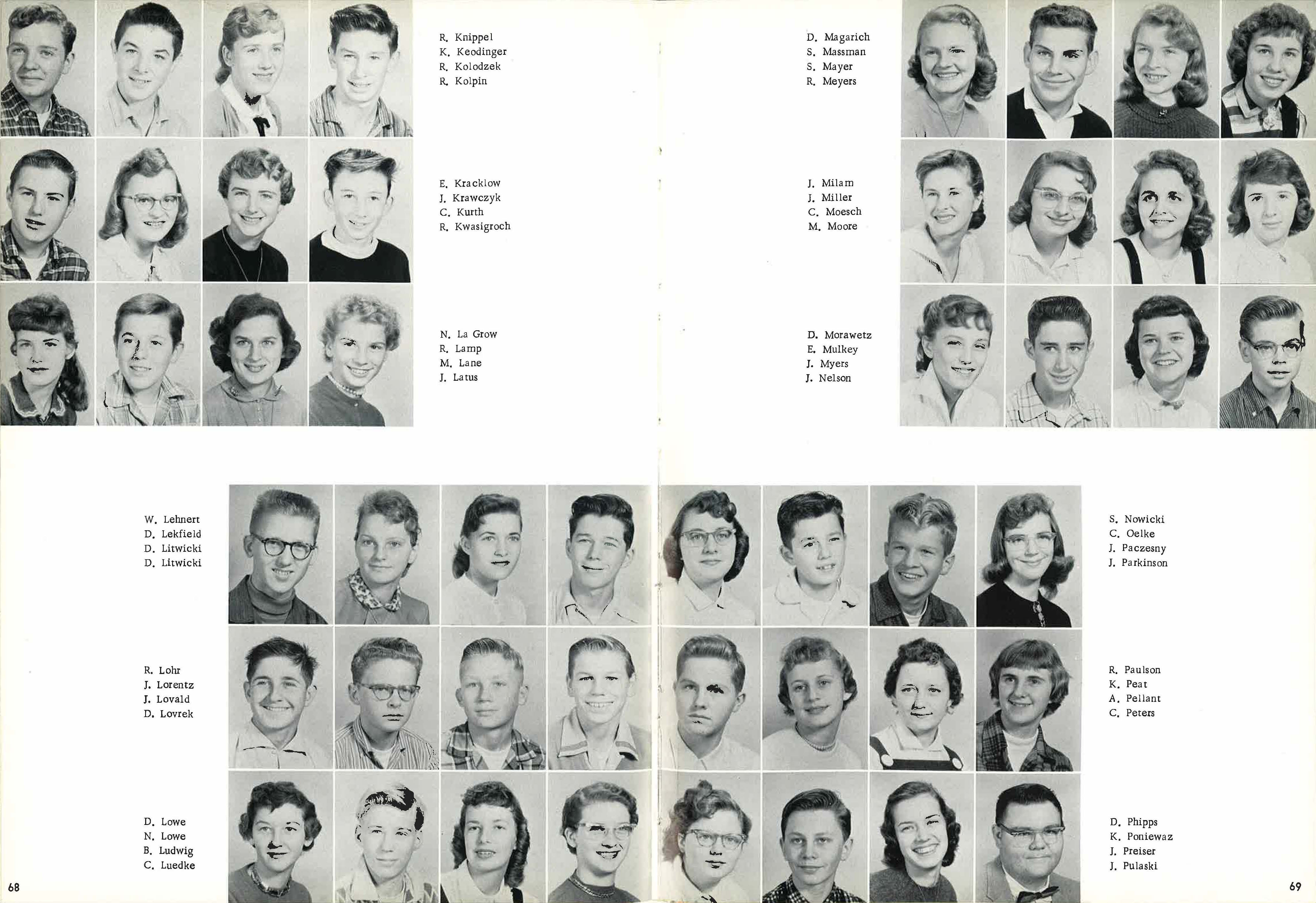1958_Yearbook_68-69.jpg