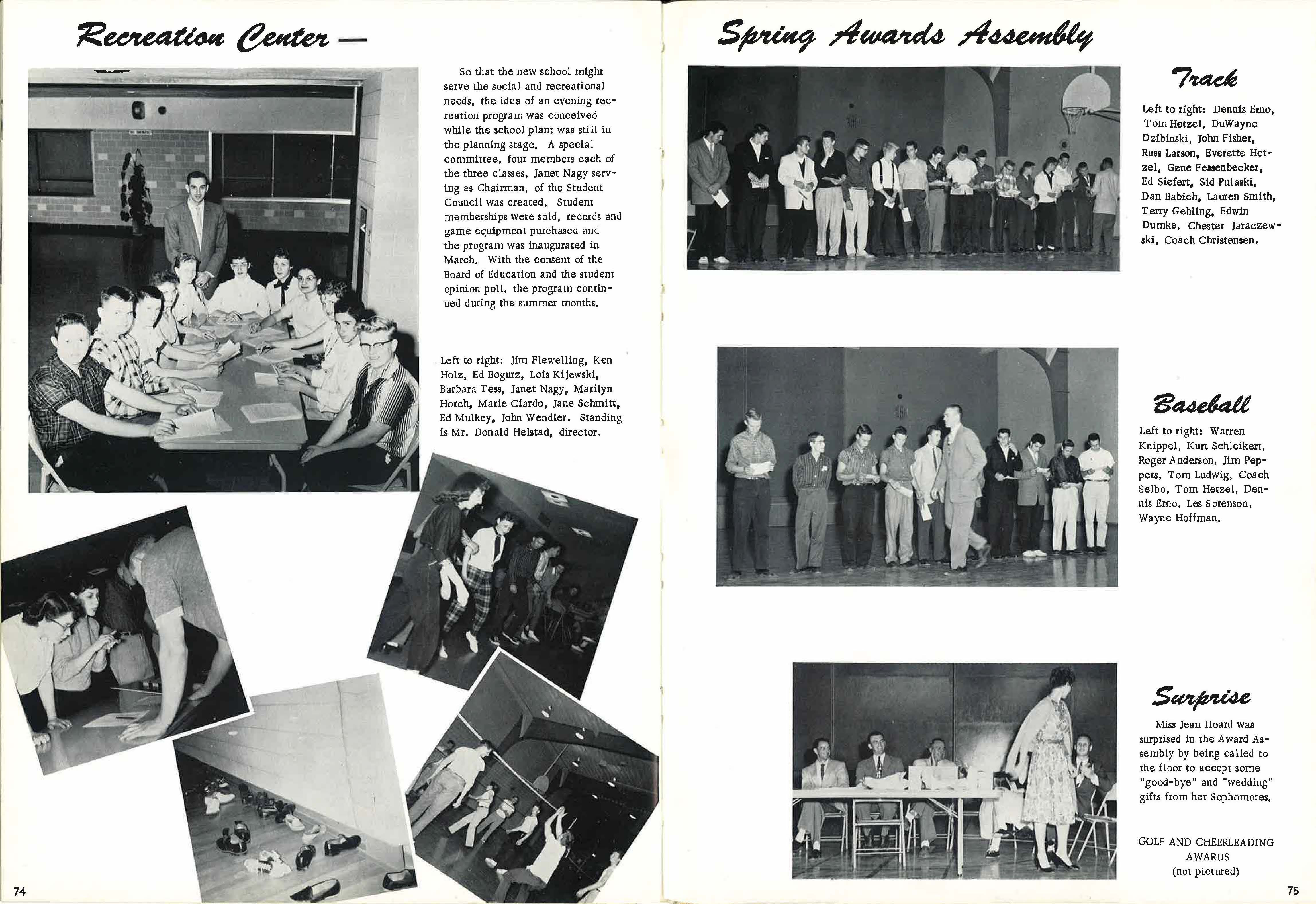 1958_Yearbook_74-75.jpg