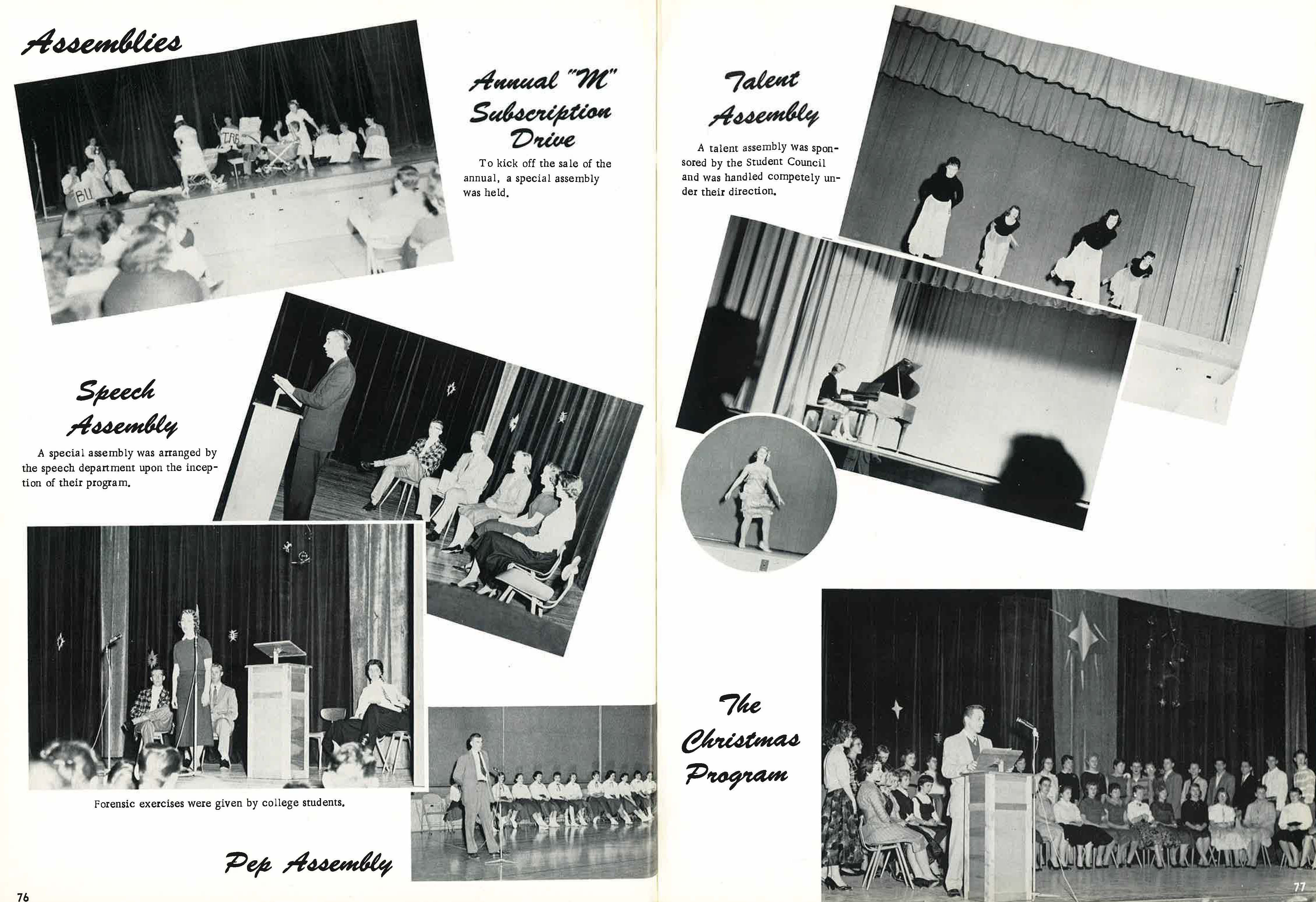 1958_Yearbook_76-77.jpg