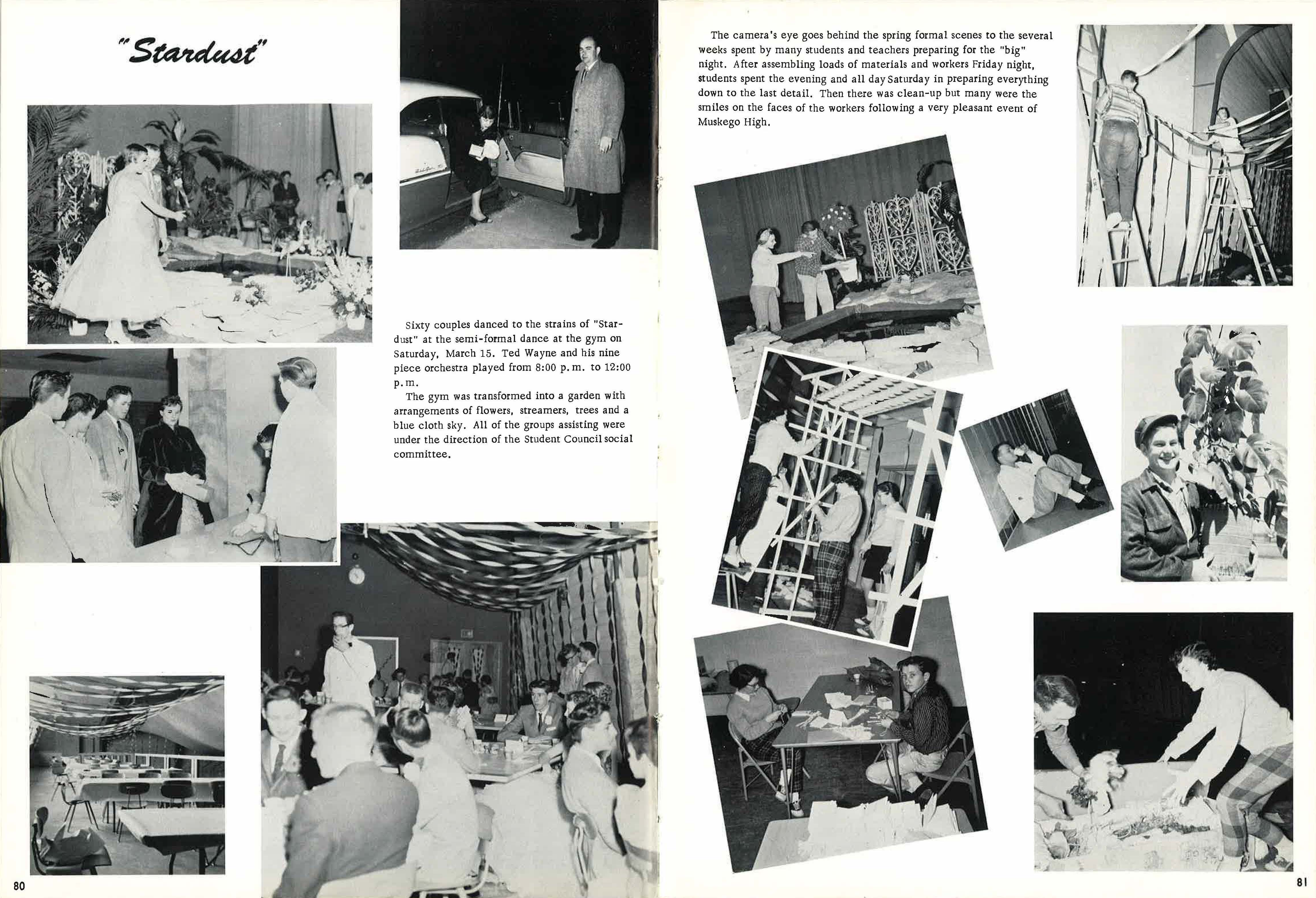 1958_Yearbook_80-81.jpg