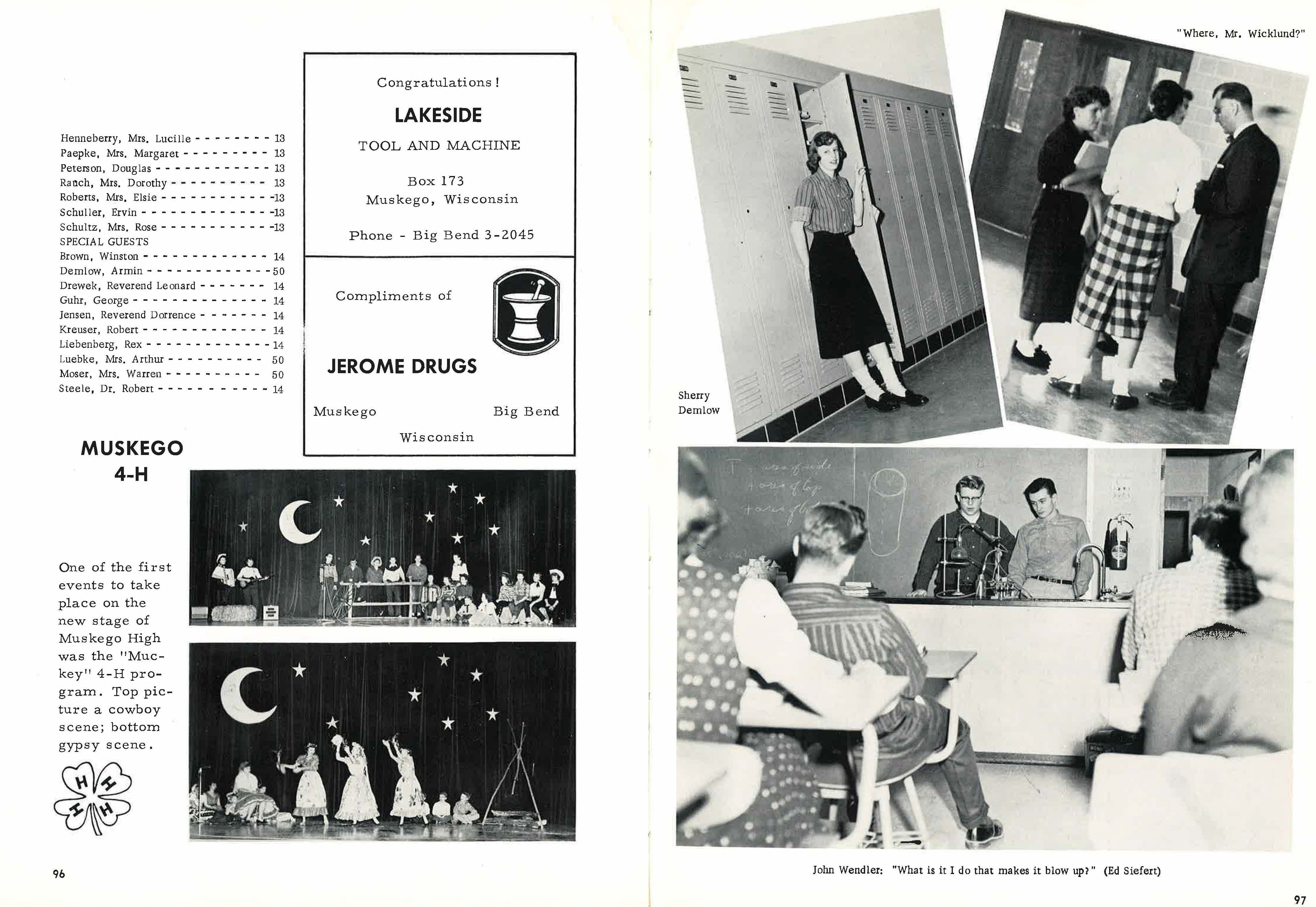 1958_Yearbook_96-97.jpg