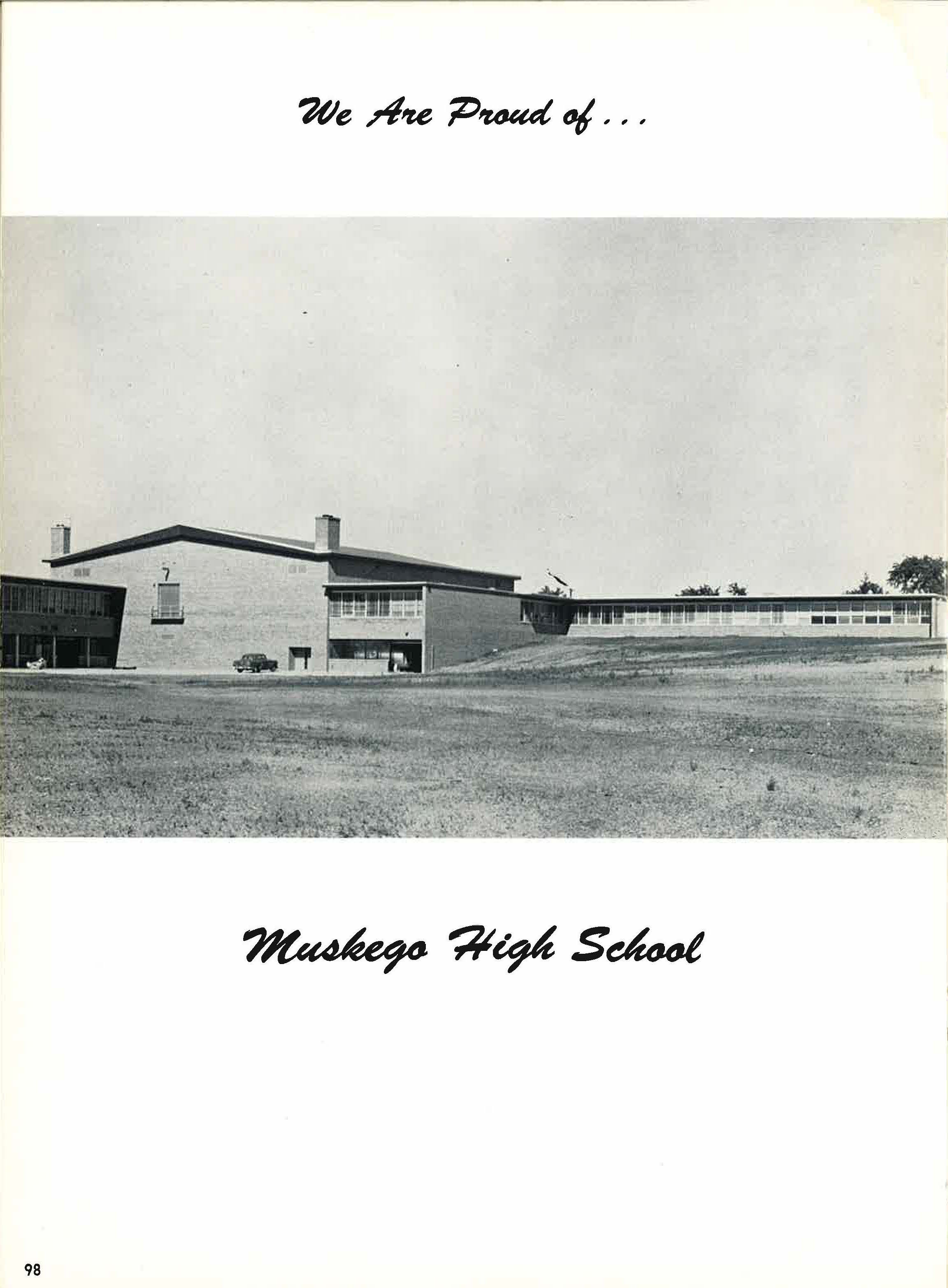 1958_Yearbook_98.jpg