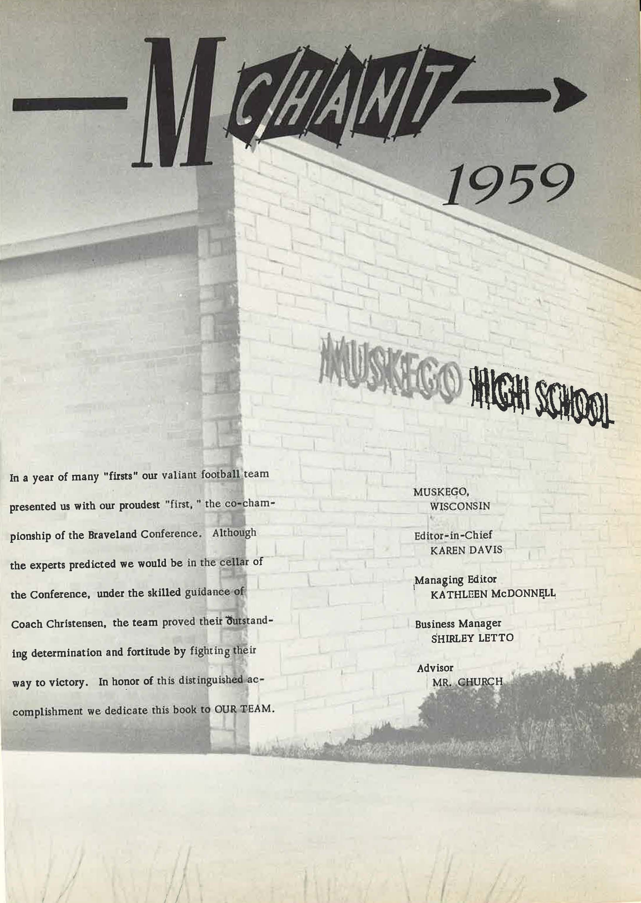 1959_Yearbook_Cover_Sheet.jpg