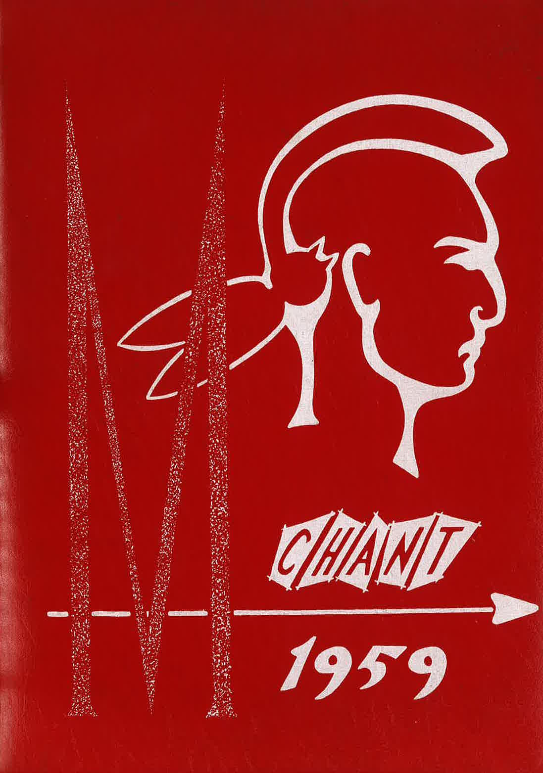 1959_Yearbook_Cover.jpg