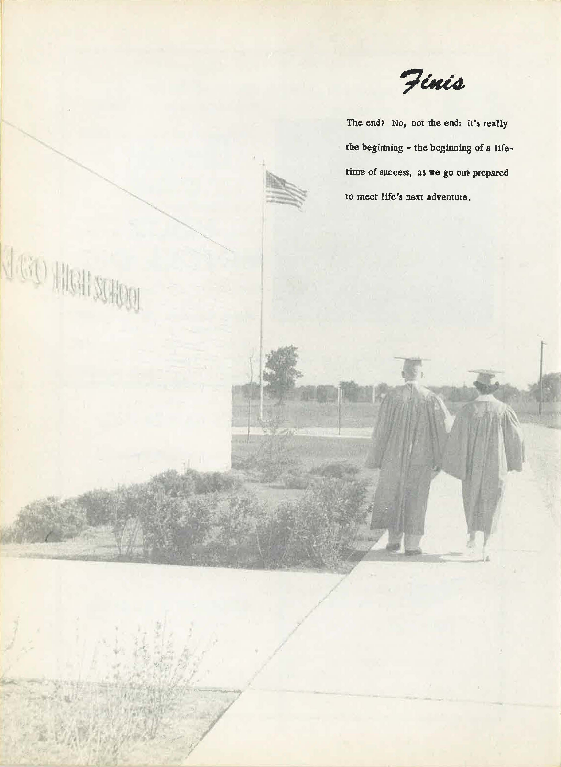 1959_Yearbook_End_Sheet.jpg