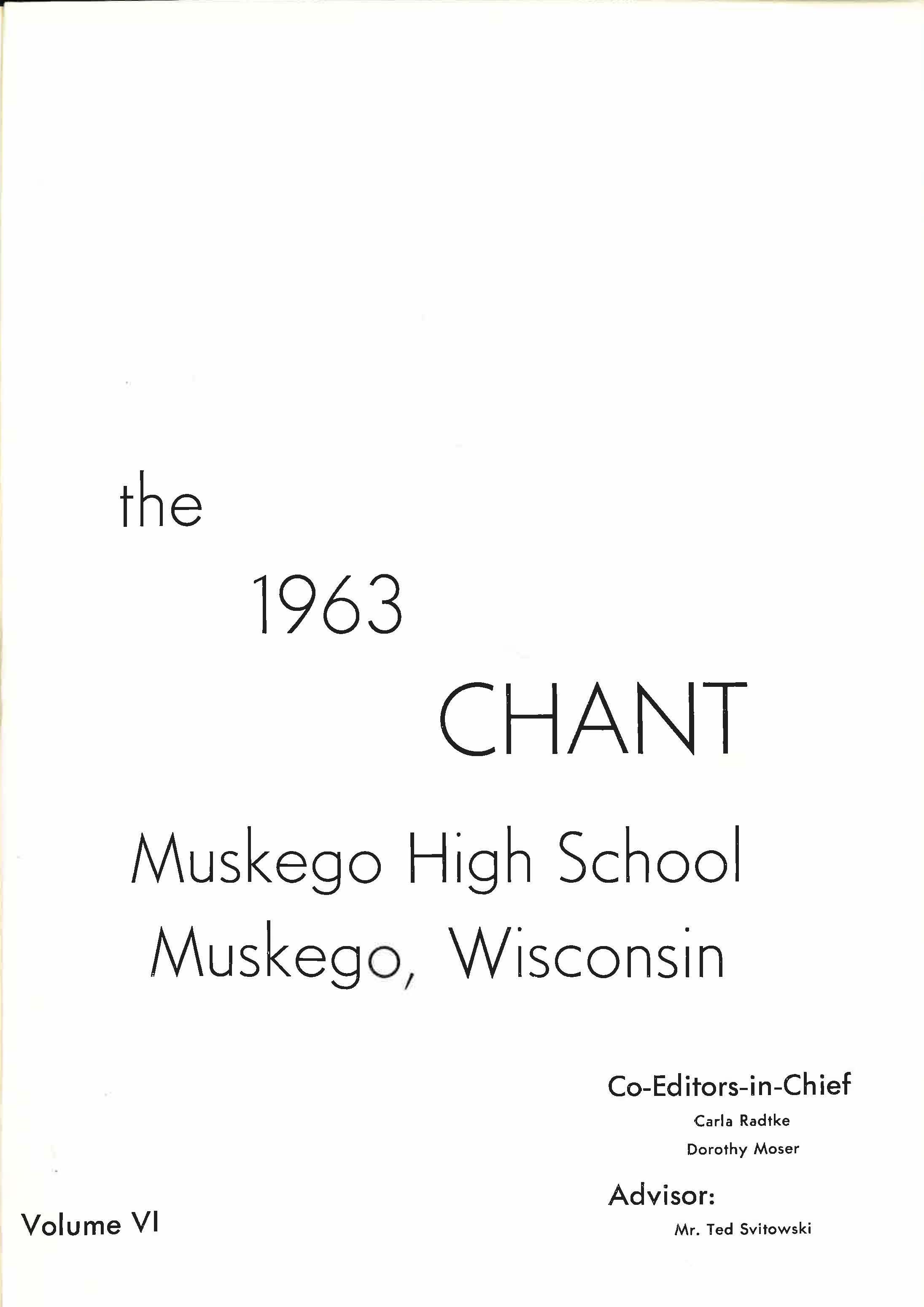 1963_Yearbook_Cover_Page.jpg