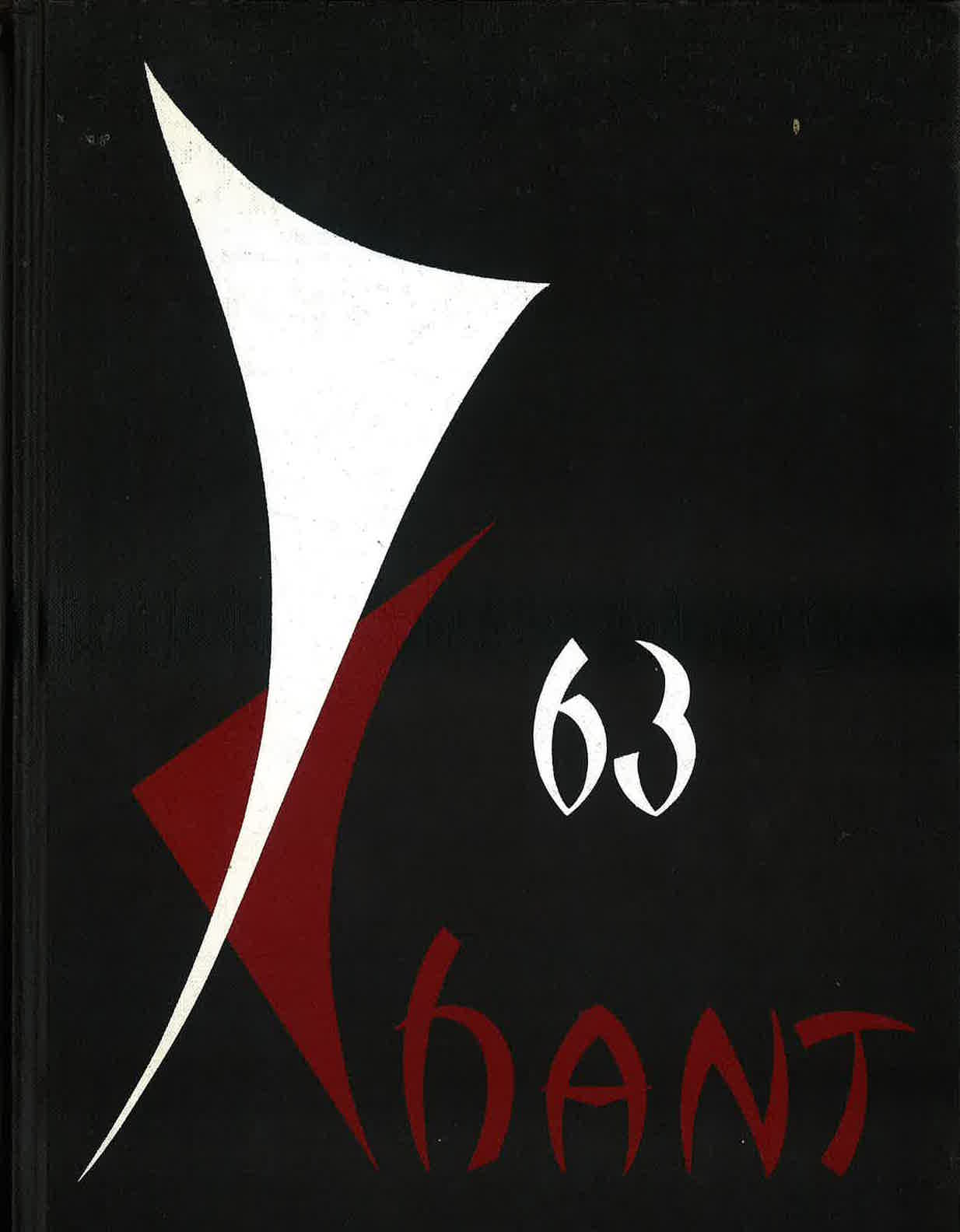 1963_Yearbook_Cover.jpg