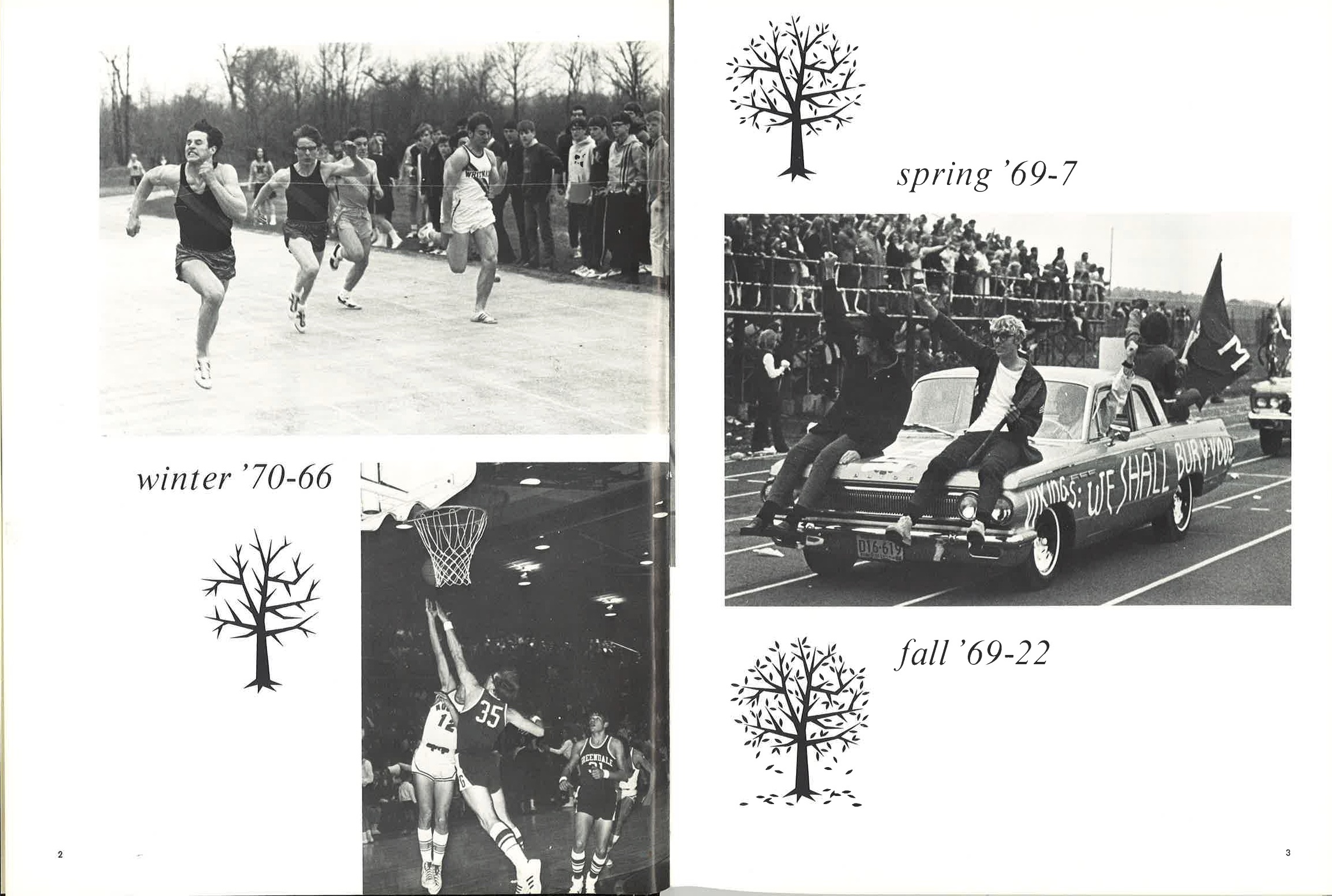 1970_Yearbook_2-3.jpg