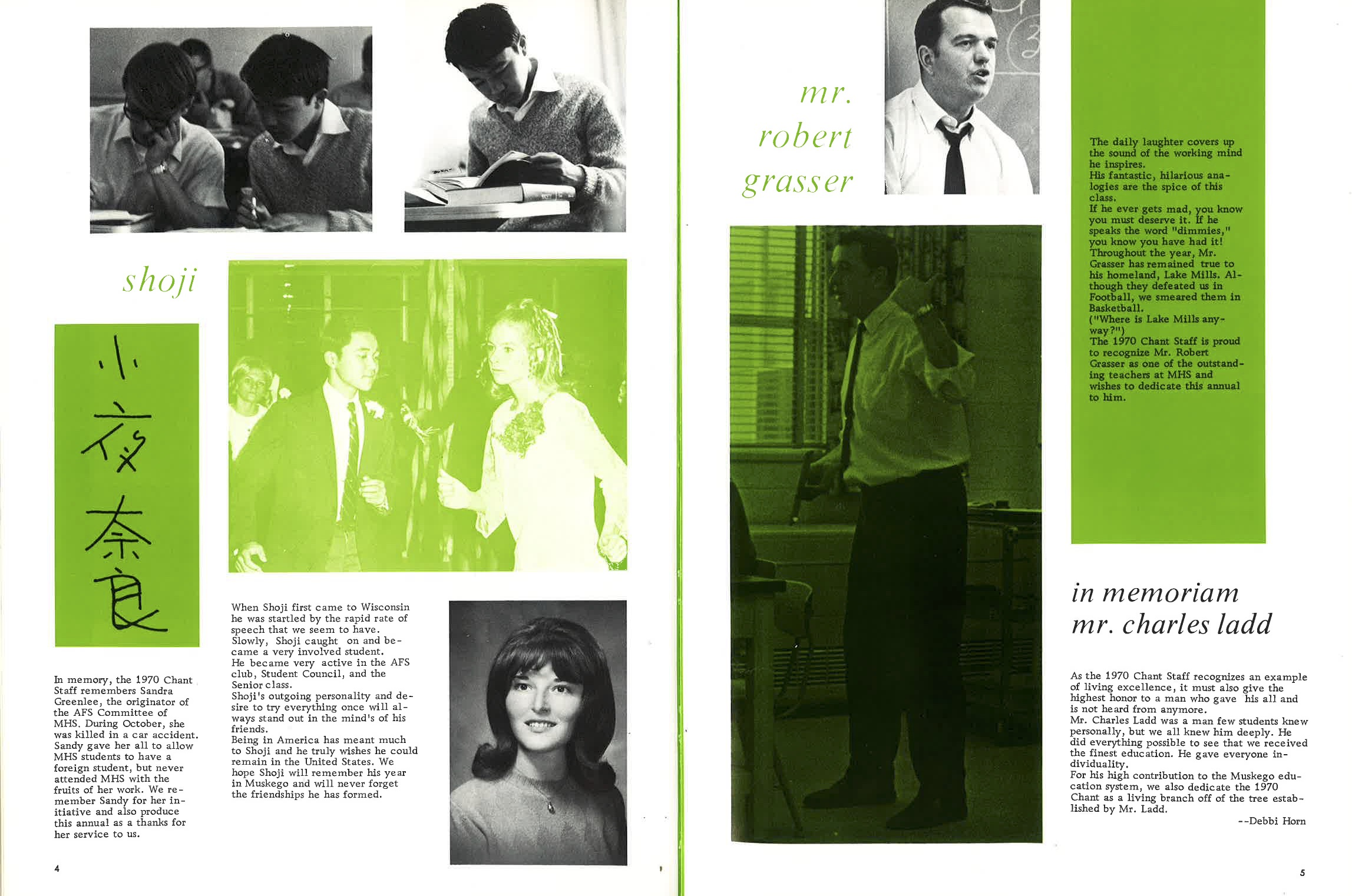 1970_Yearbook_4-5.jpg