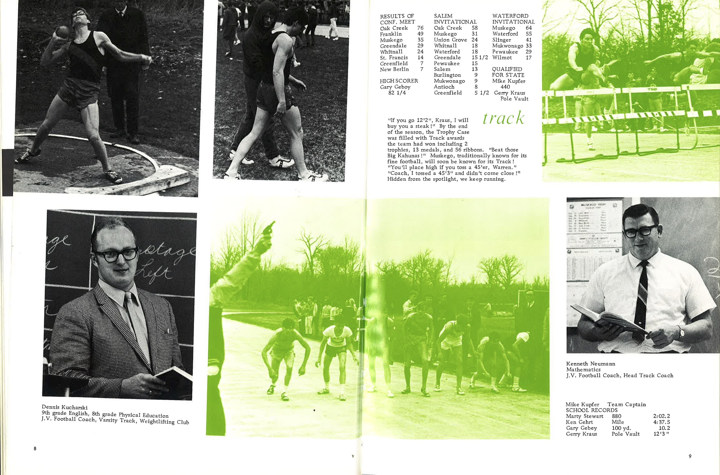 1970_Yearbook_8-9.jpg