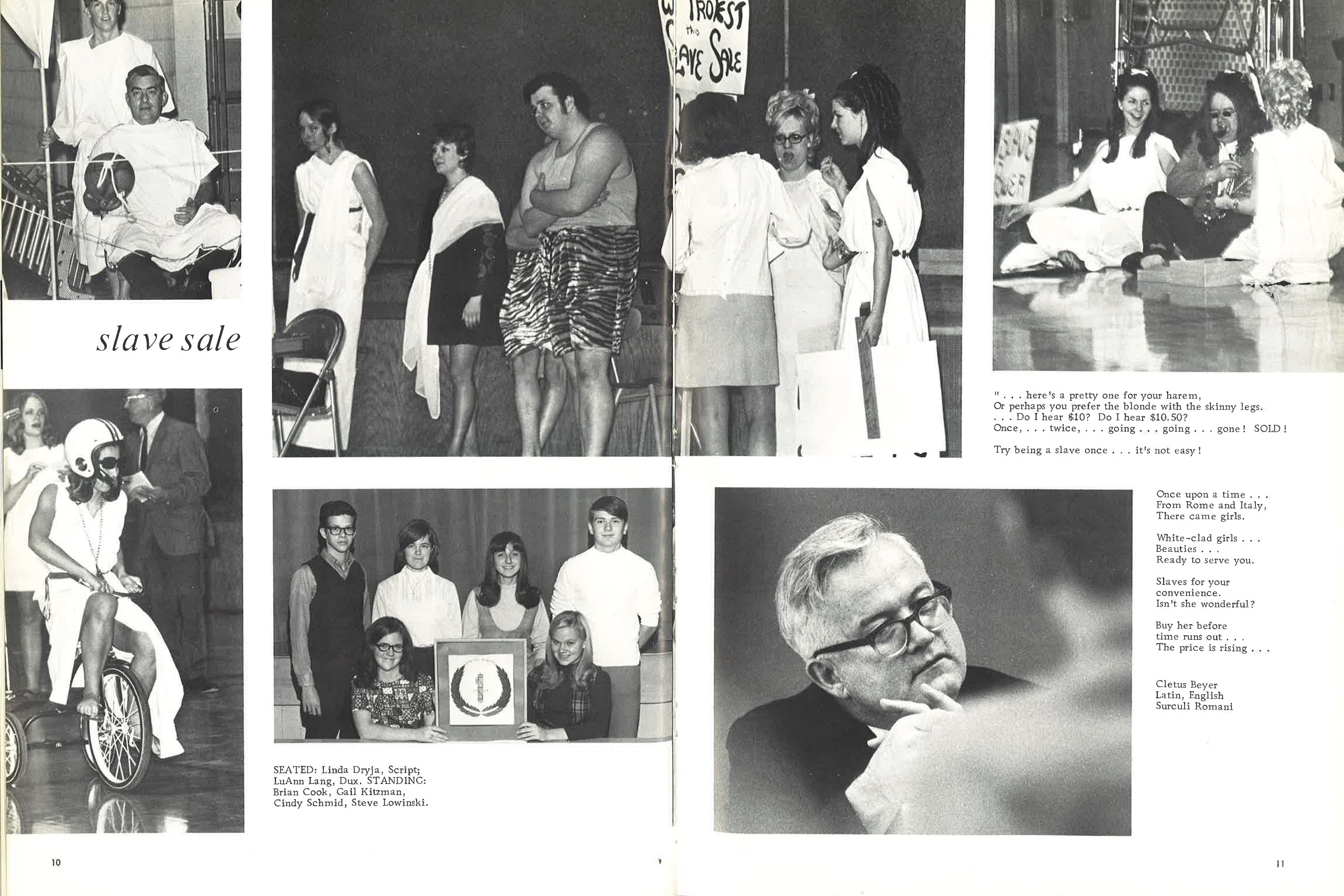 1970_Yearbook_10-11.jpg