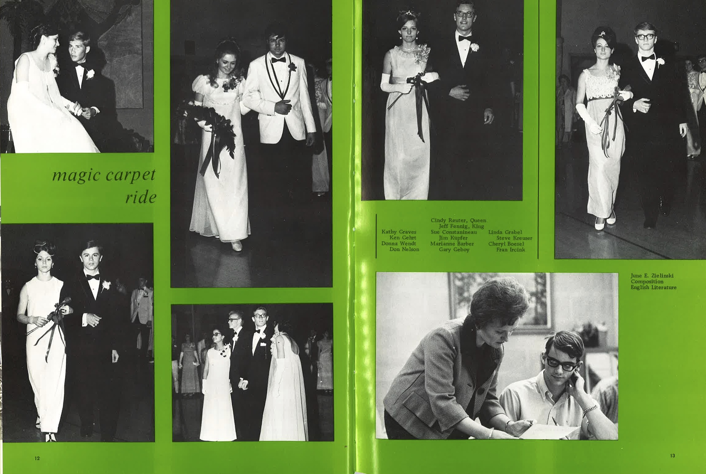 1970_Yearbook_12-13.jpg