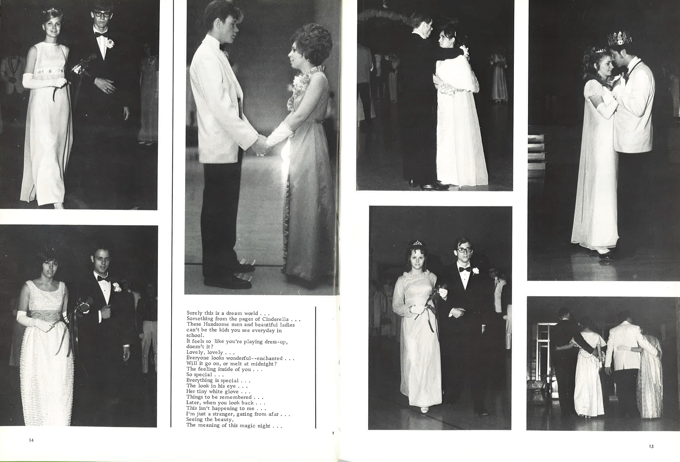 1970_Yearbook_14-15.jpg