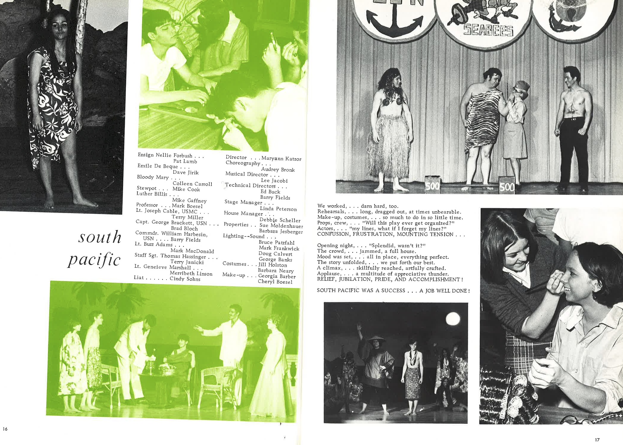 1970_Yearbook_16-17.jpg