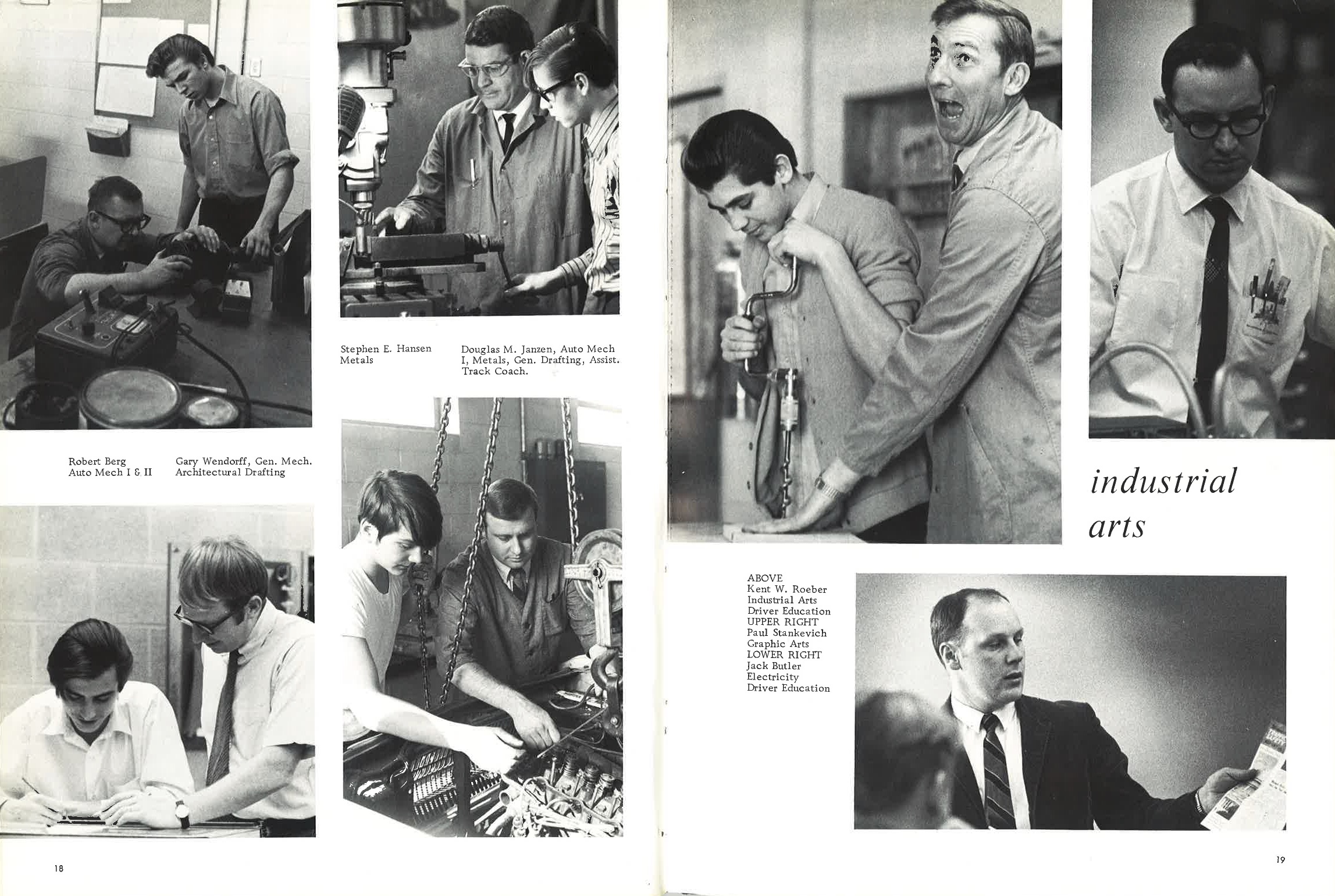 1970_Yearbook_18-19.jpg